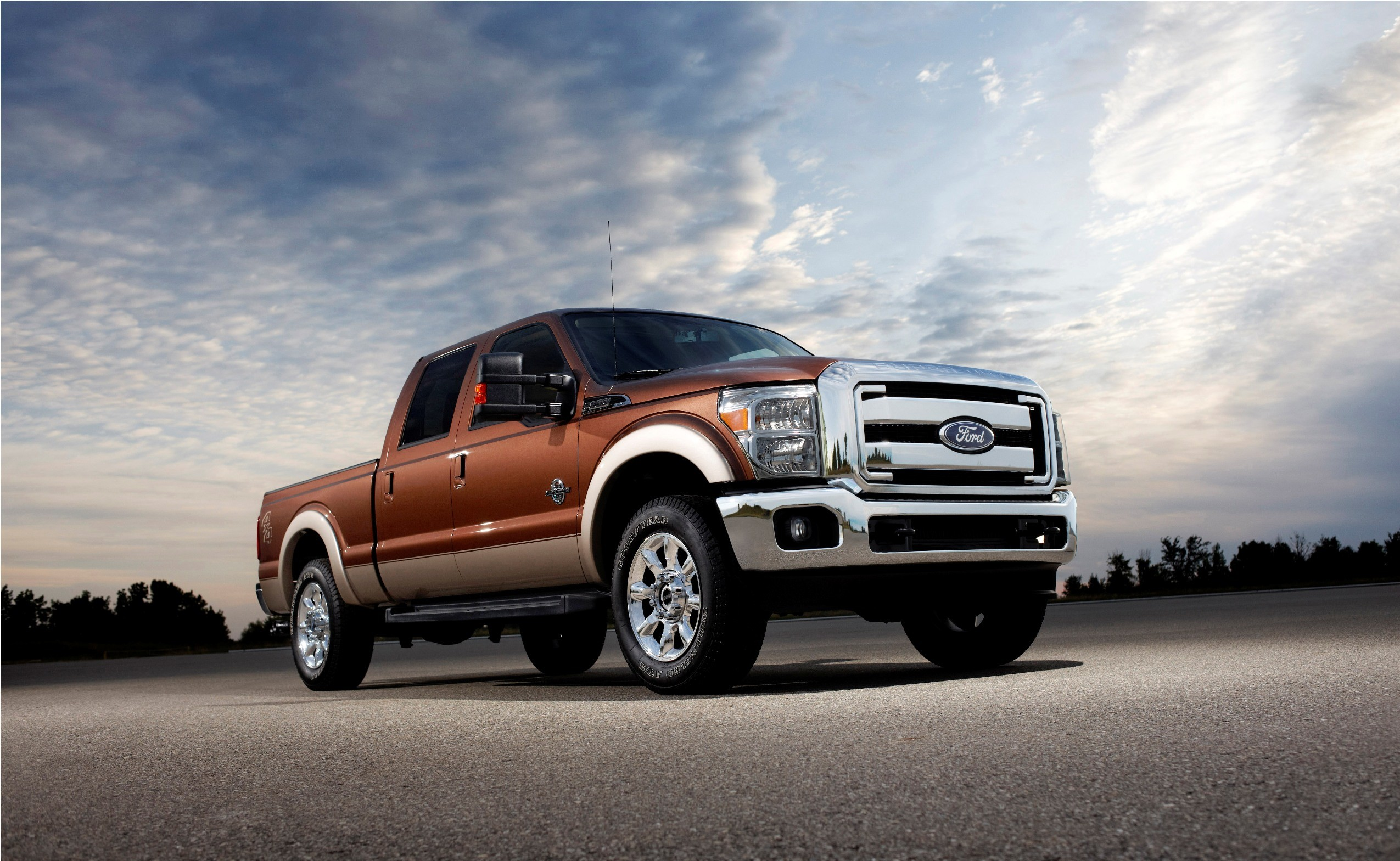 ford truck wallpapers 56 images