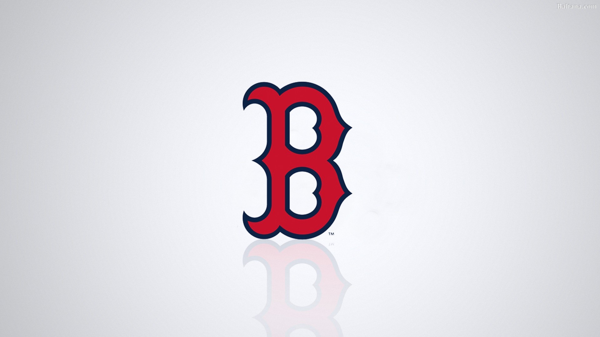 1920x1080 Boston Red Sox Background Wallpaper 33002