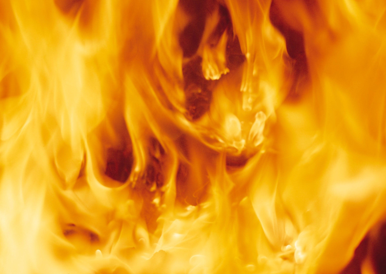 live flames wallpaper 45 images
