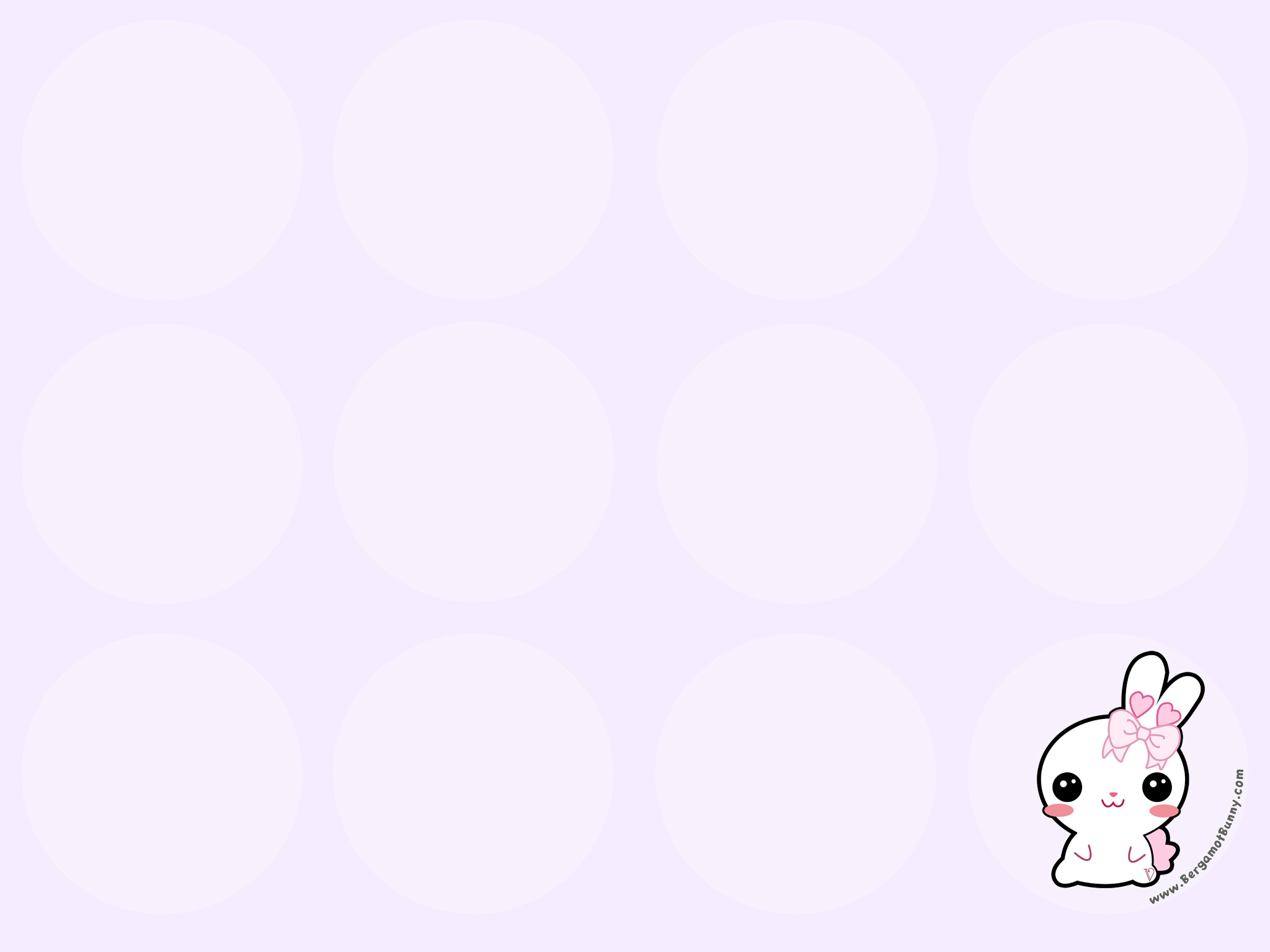 2048x1536 Cute Simple Wallpaper - WallpaperSafari ...