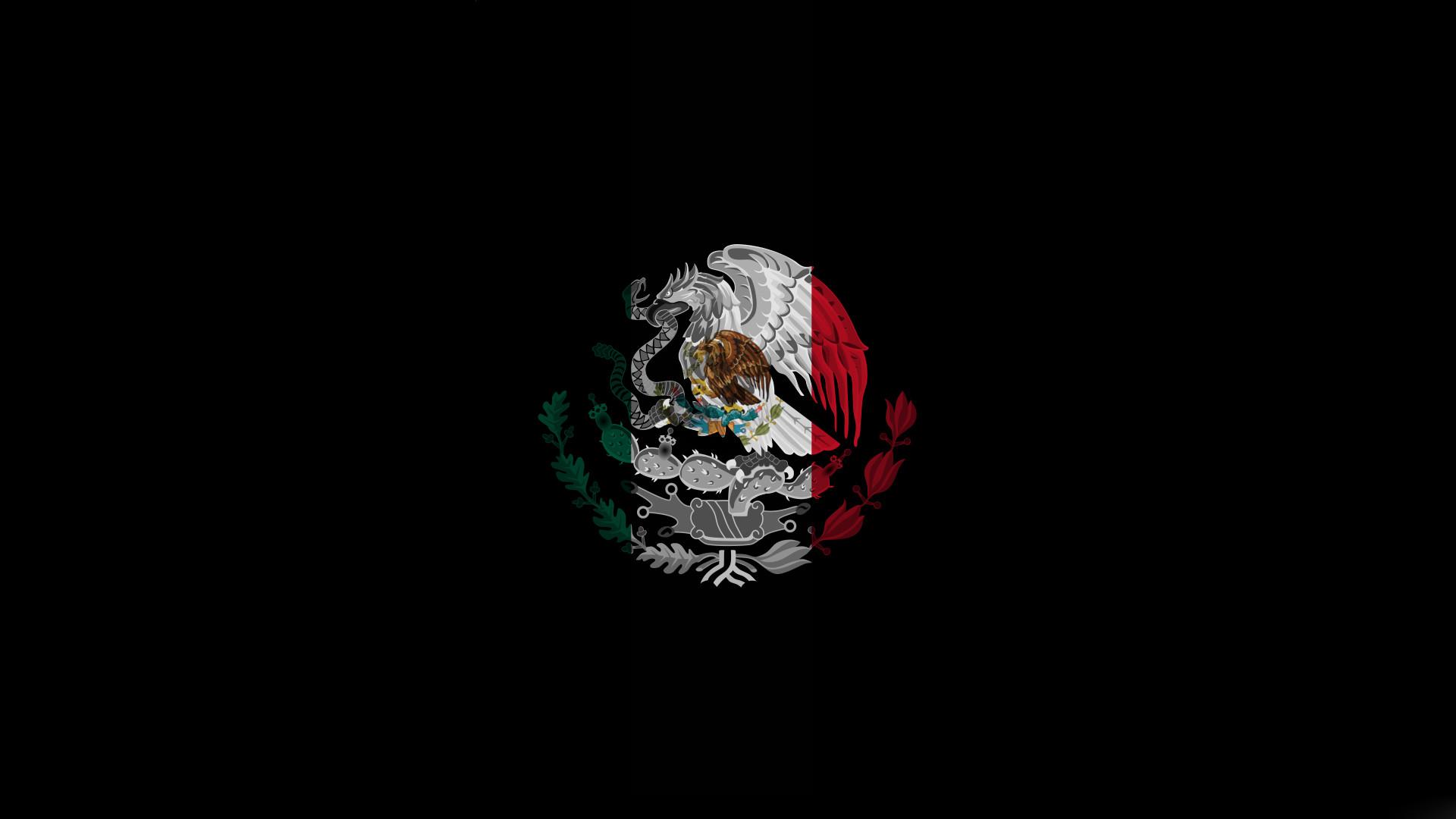 mexico soccer logo wallpaper (52+ images)
