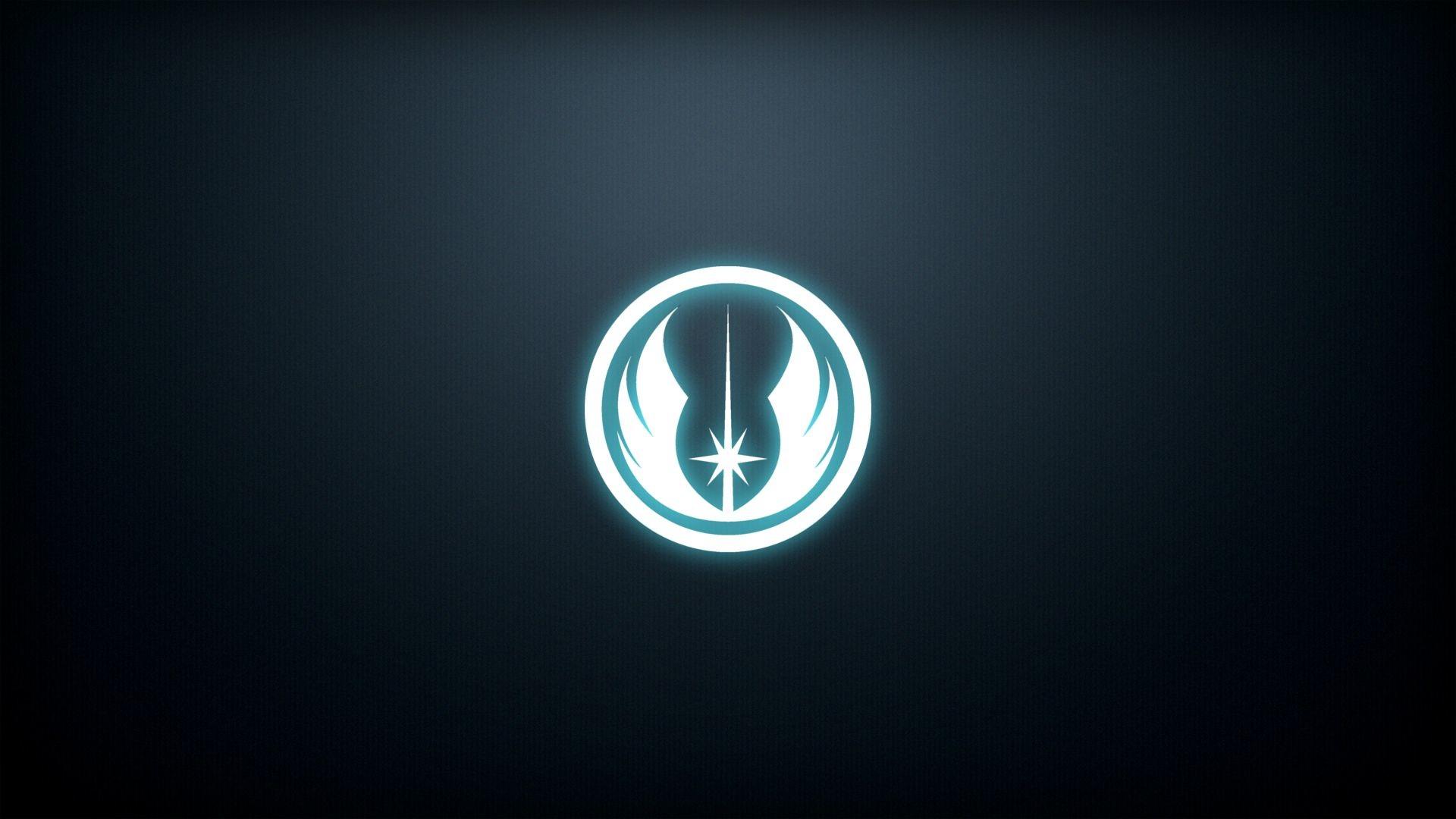 Jedi Symbol Wallpaper 72 Images