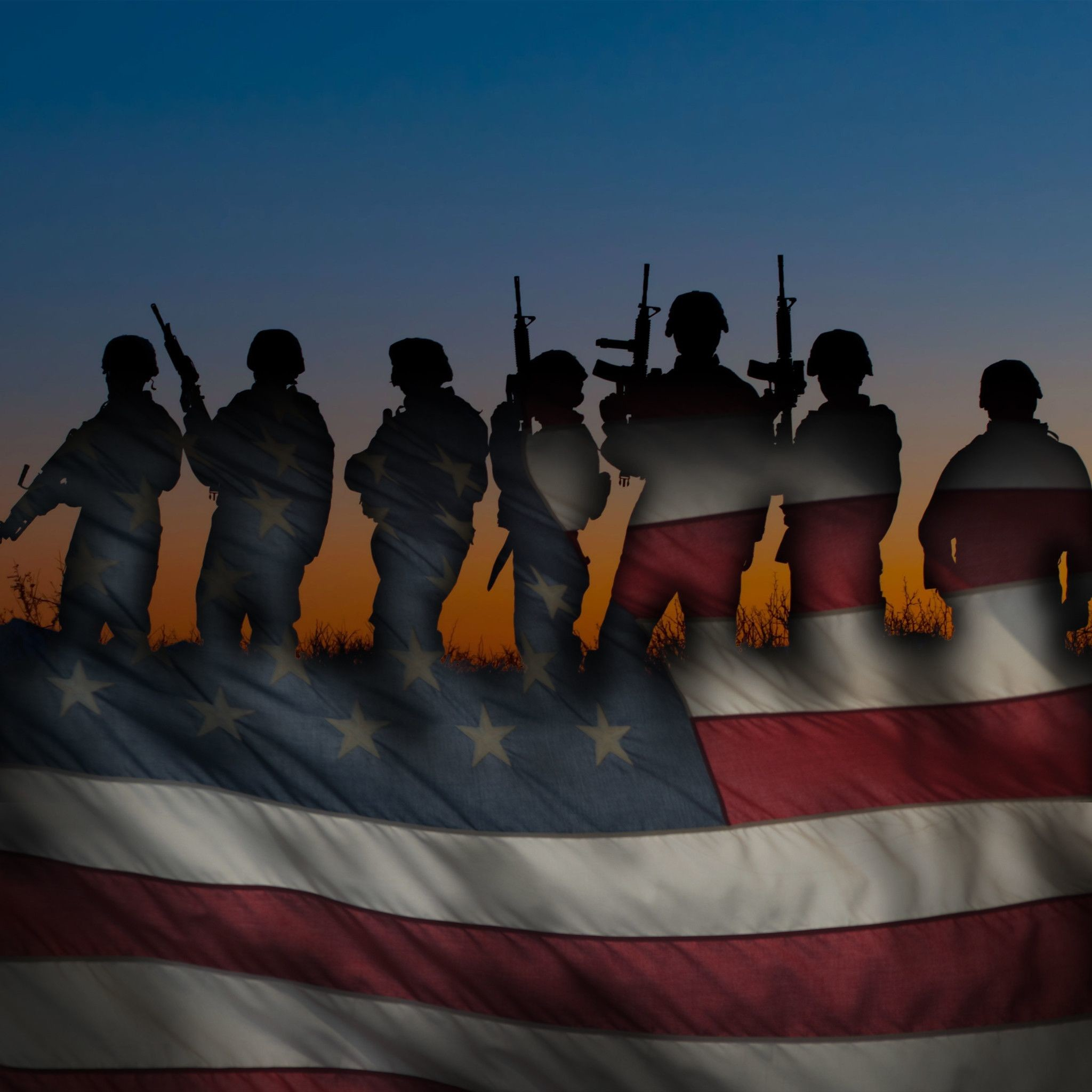 Us military backgrounds 55 images - Military wallpaper army ...