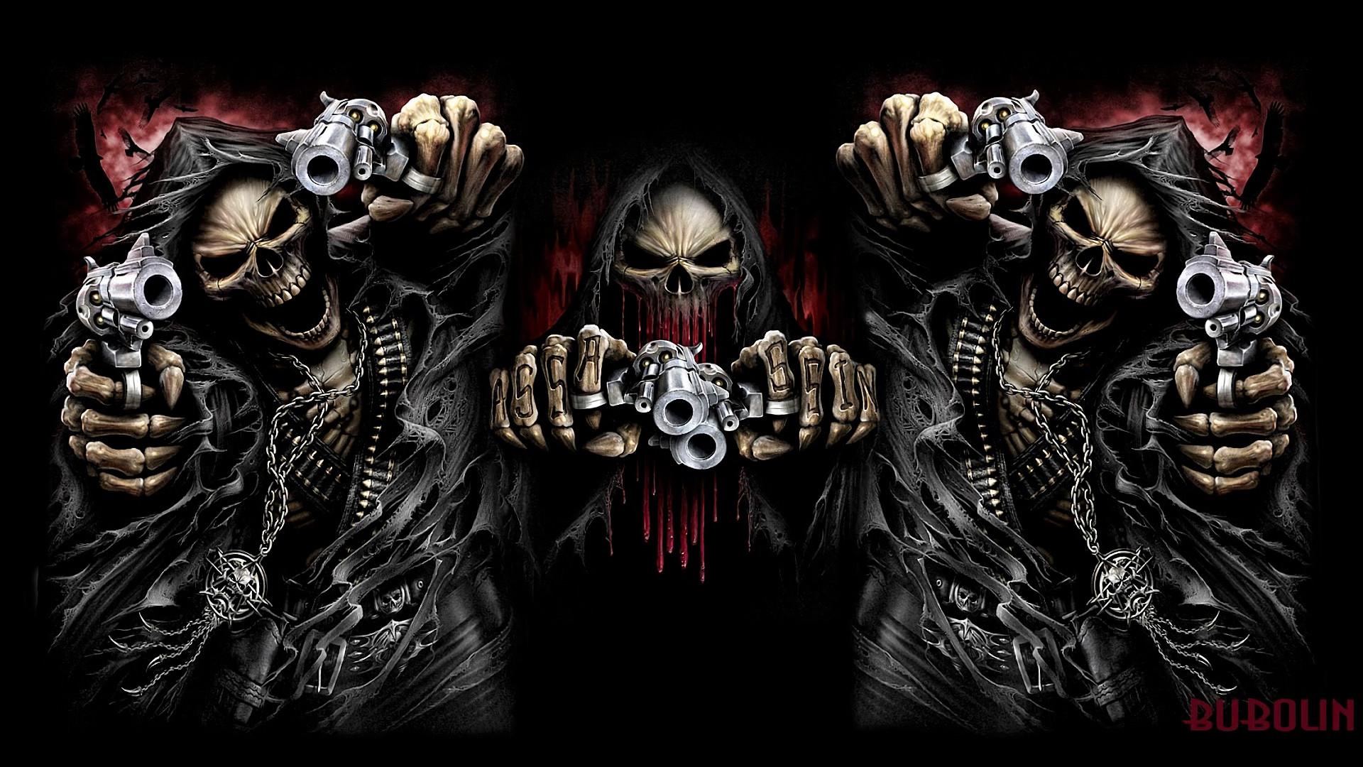 Halloween skeleton wallpaper 65 images - Skeleton wallpaper ...