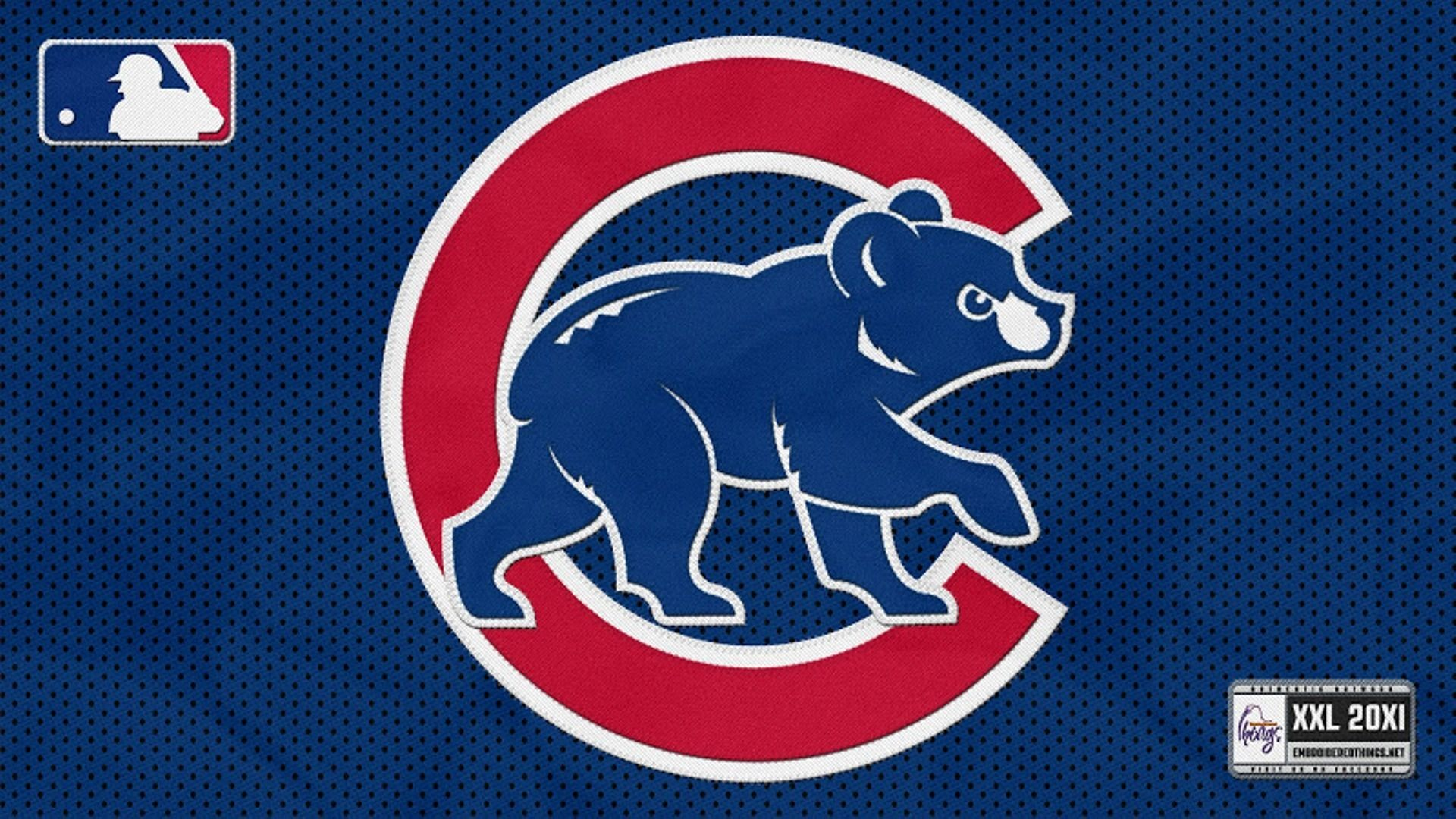 1920x1080 chicago-cubs-wallpaper-hd