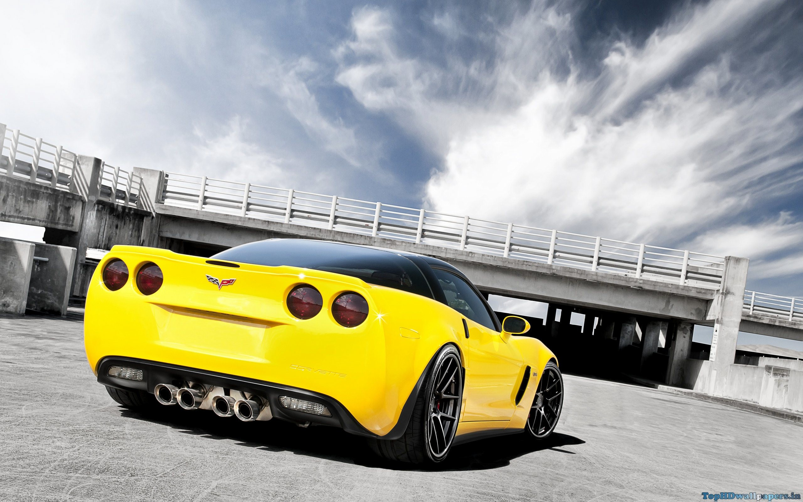 2560x1600 Black And Yellow Sports Cars Wallpaper 27 Cool Hd Wallpaper