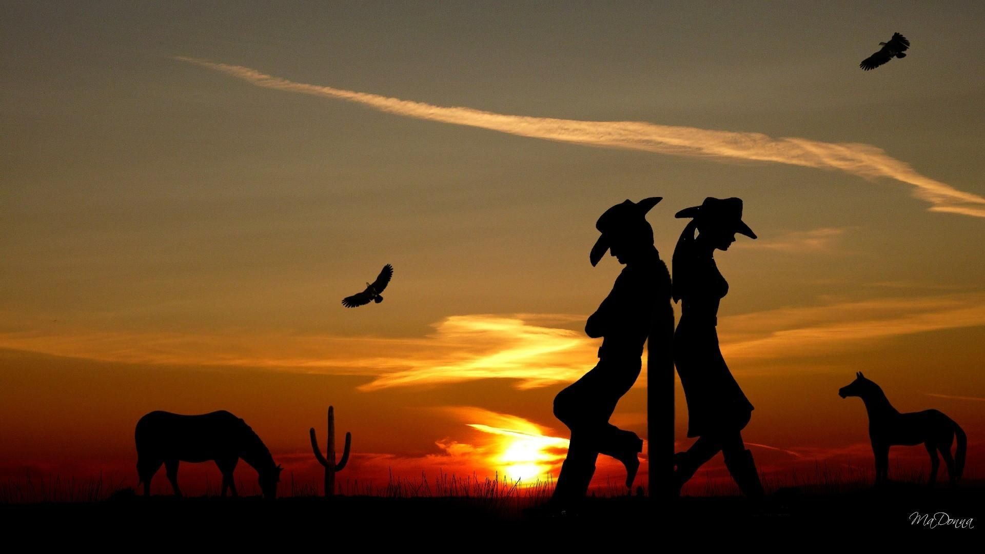 1920x1080  Country Girl Background by Kimberly Conibere on GoldWallpapers ·  62 · Download · Res: 1920x1200 ...