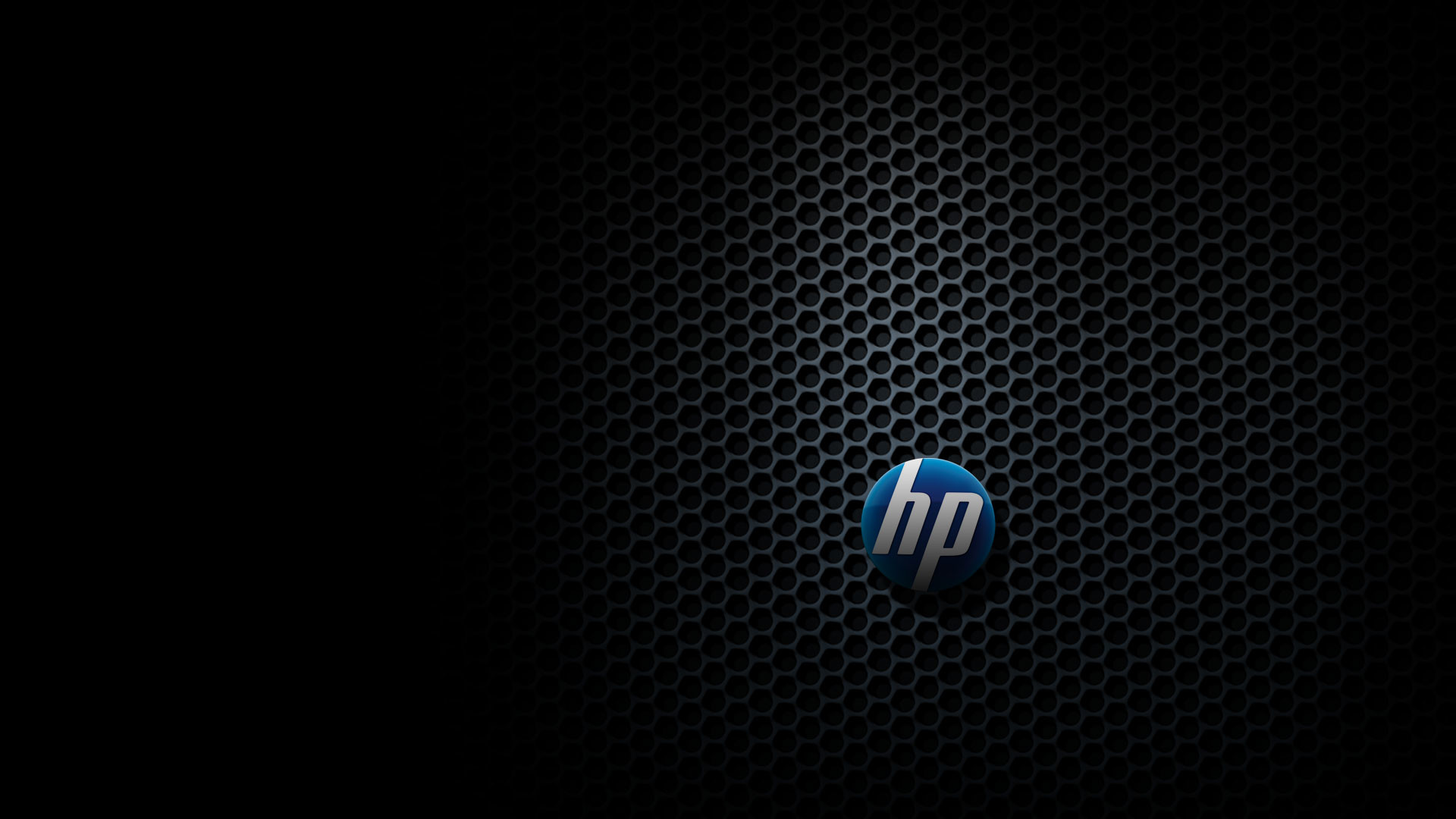 1920x1080 HP HD Wallpapers