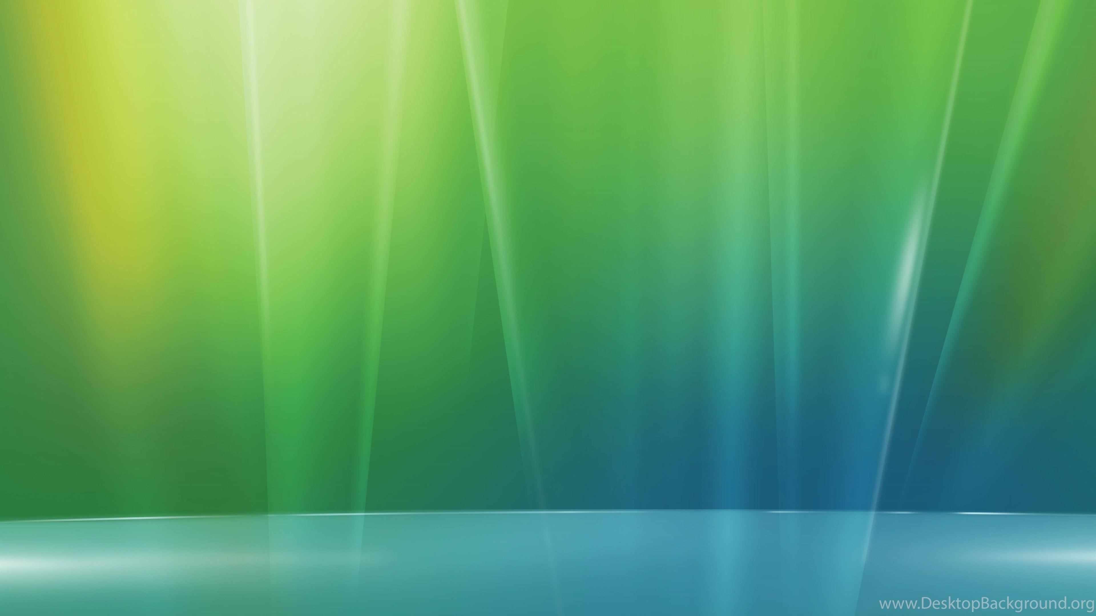 Windows Vista Aurora Wallpaper (57+ images)