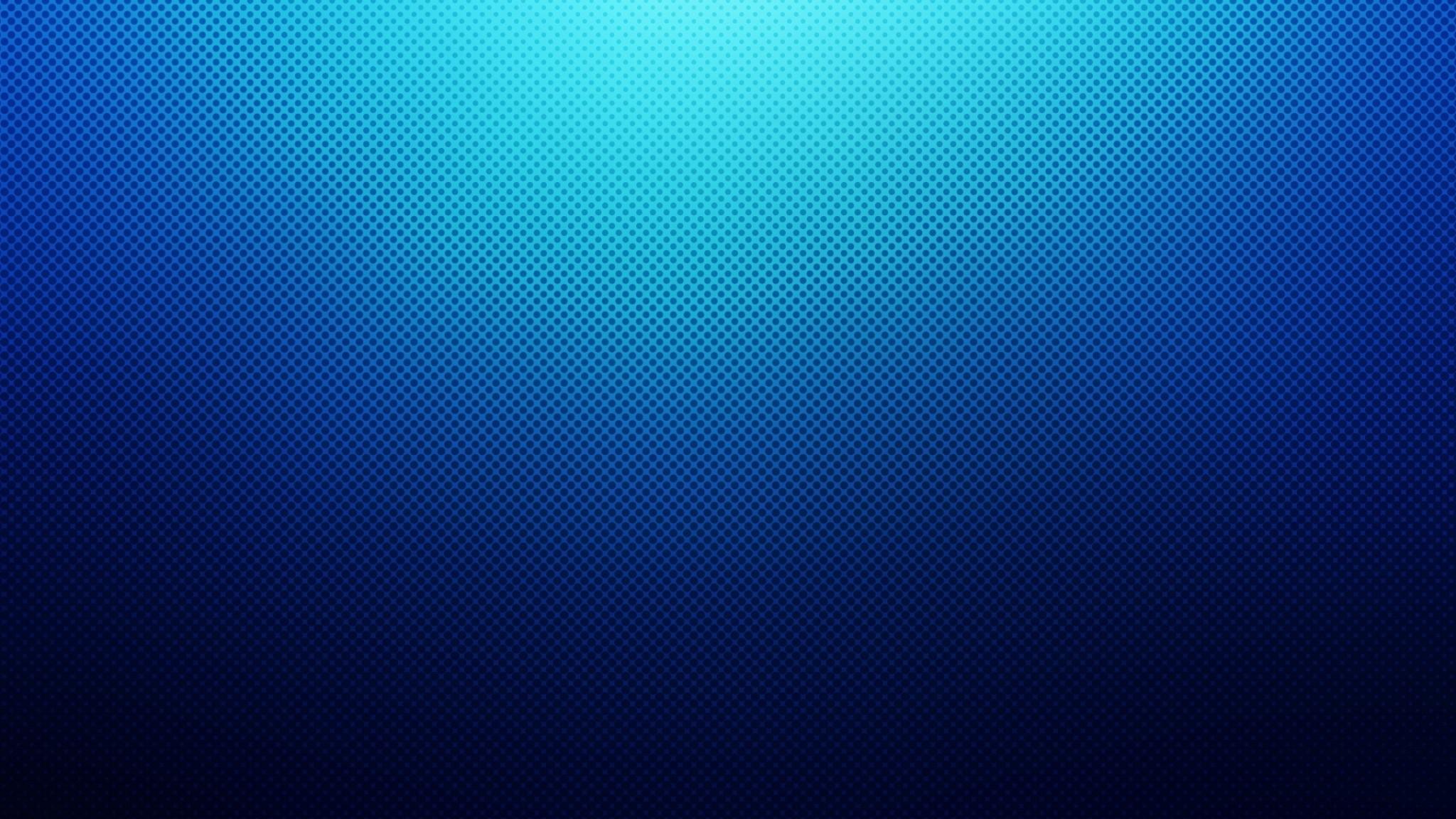 2048 x 1152 pixels wallpaper 90 images for 2048x1152 wallpaper