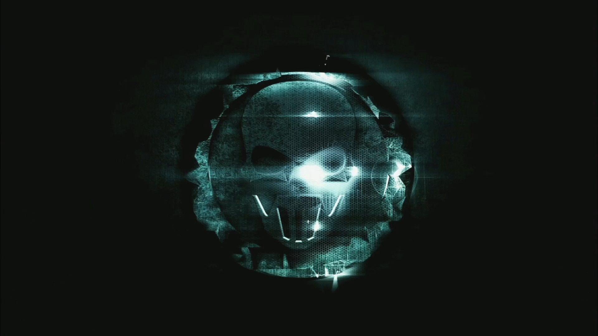 Skull Soldier Wallpaper Hd 69 Images