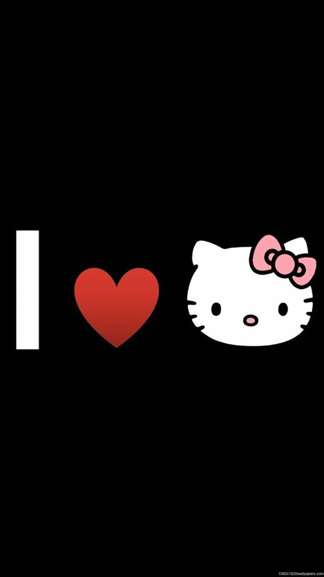 Good Wallpaper Hello Kitty Android - 807112-hello-kitty-red-wallpaper-1080x1920-high-resolution  Graphic_218170.jpg