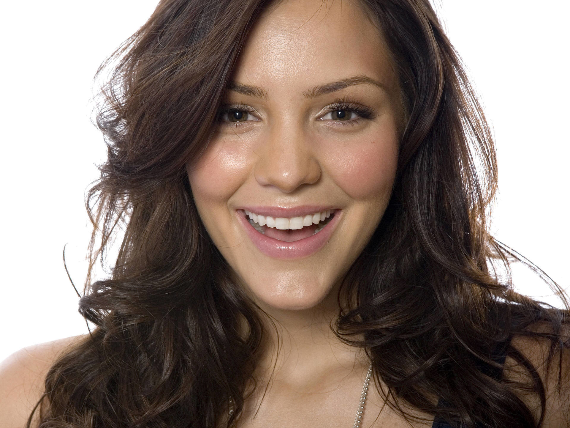 1920x1440 Katharine McPhee Wallpapers Photos Images in HD