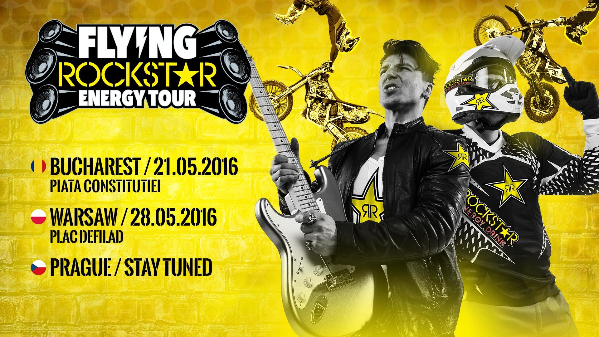 Rockstar Energy Wallpaper 72 Images