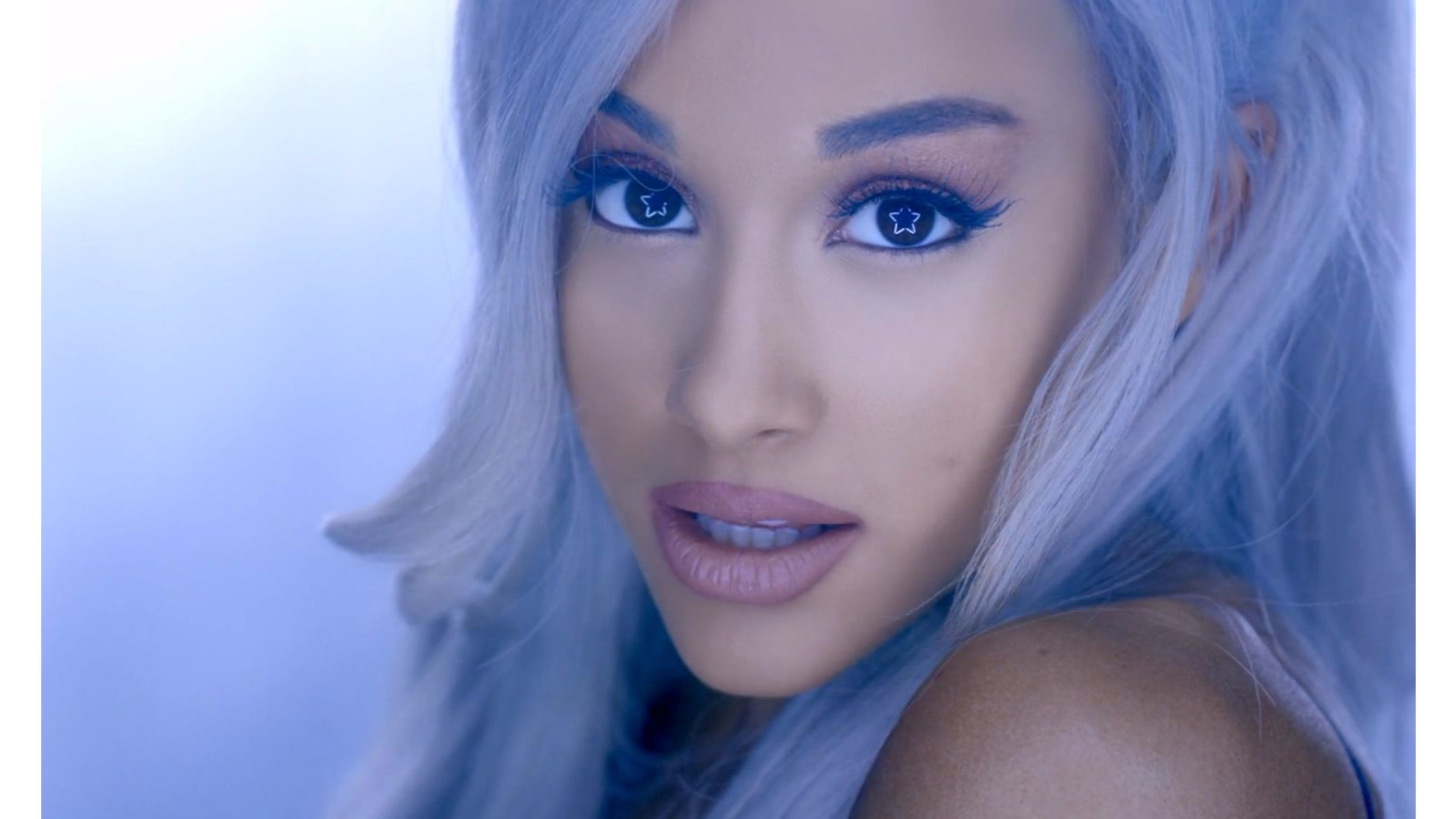 ariana grande wallpapers 77 images