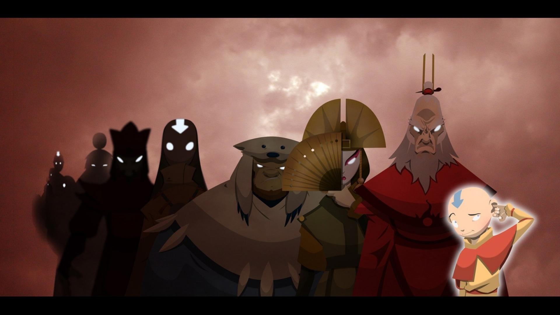 1350x2063 The Legend Of Korra Firelord Zuko
