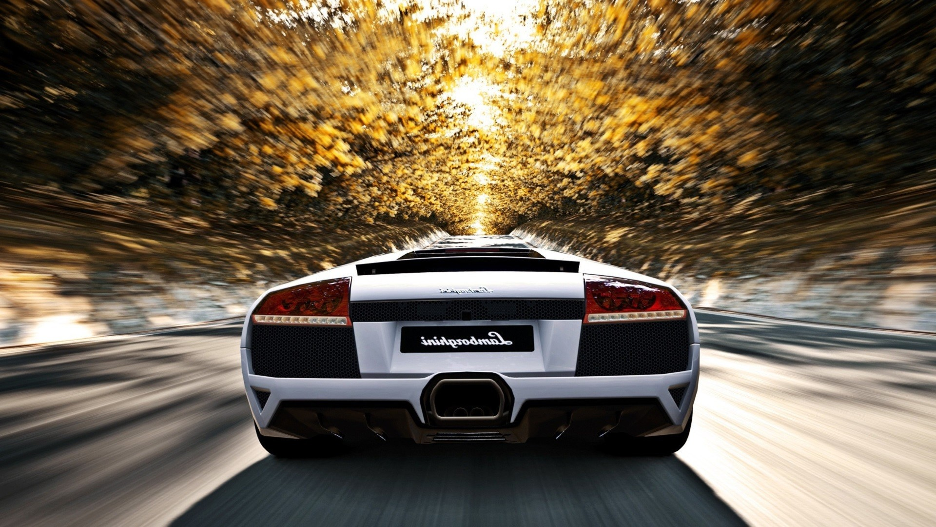 Lamborghini Wallpaper 1920x1080 (72+ images)