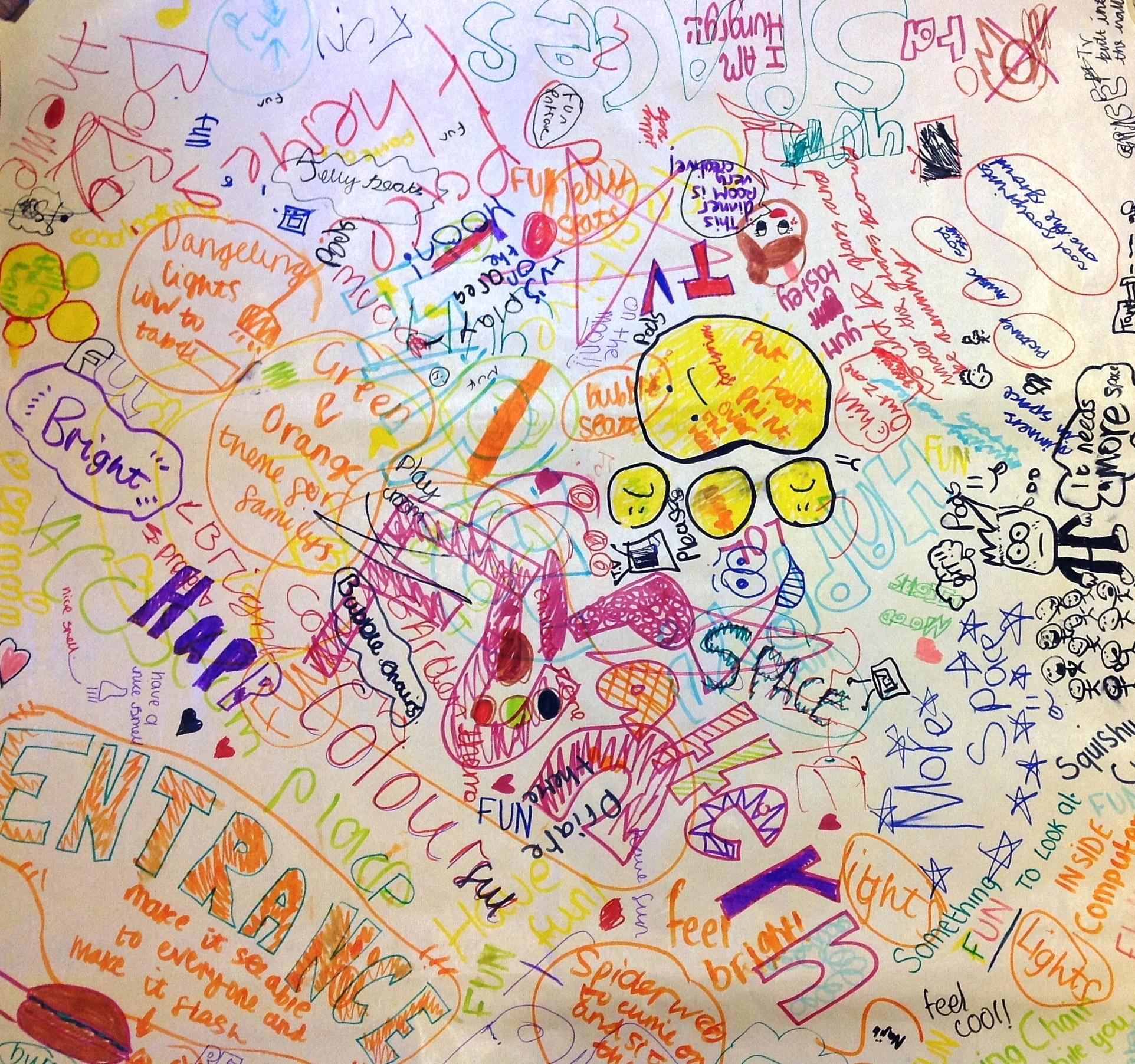 Graffiti Art Wallpapers Group 71: HD Graffiti Desktop Wallpapers (71+ Images