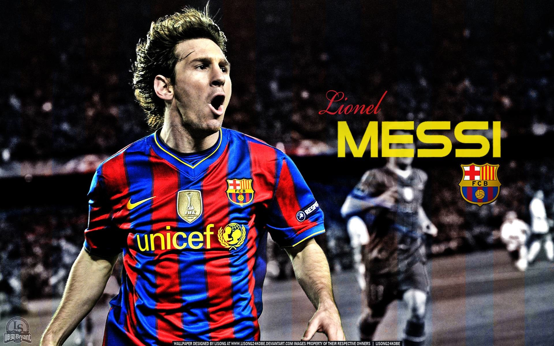 1920x1200 Messi Wallpaper Quality Messi HD Photos DRD
