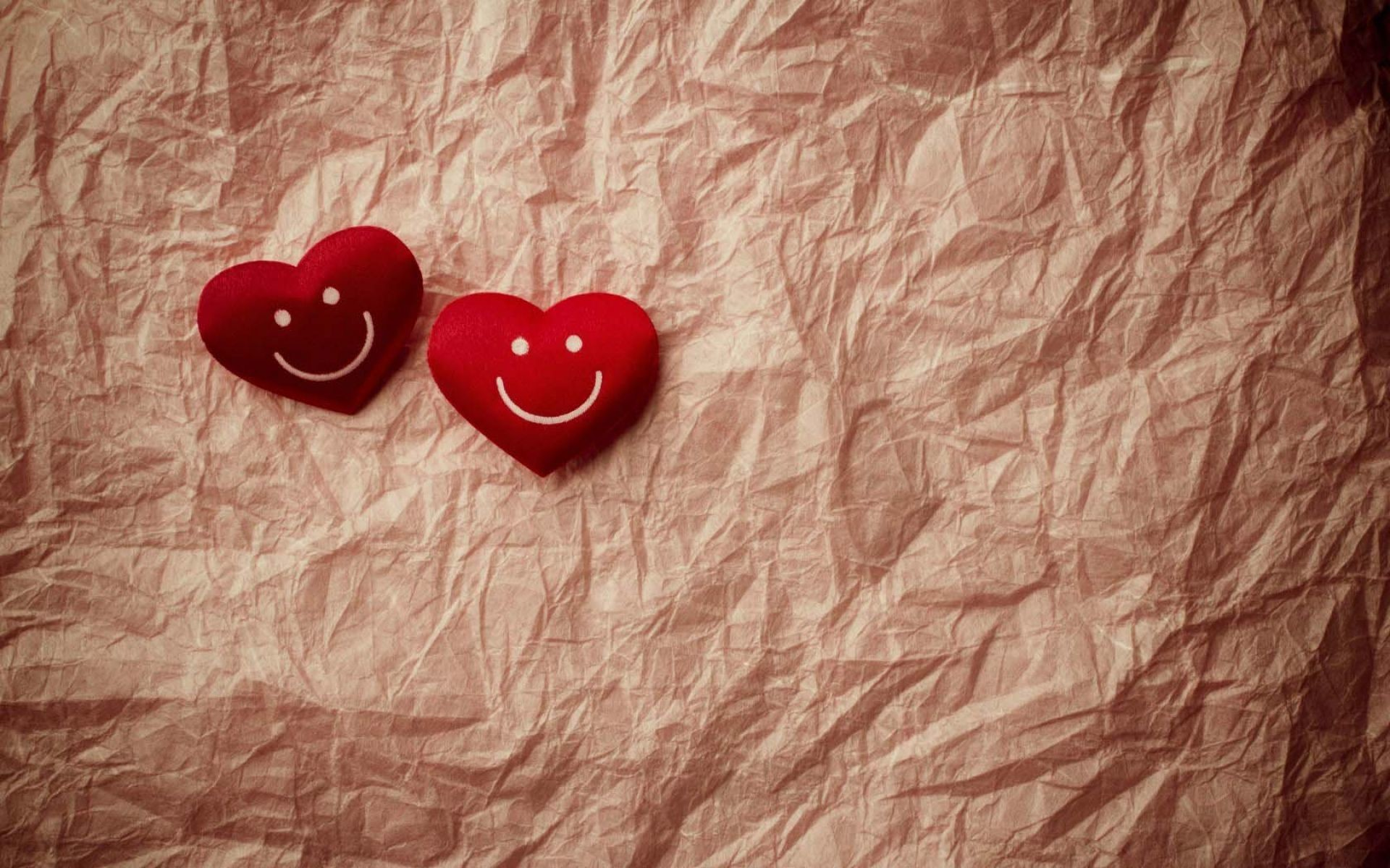 1920x1200 Hearts Smile Love Wallpaper | HD Love Wallpaper Free Download ...