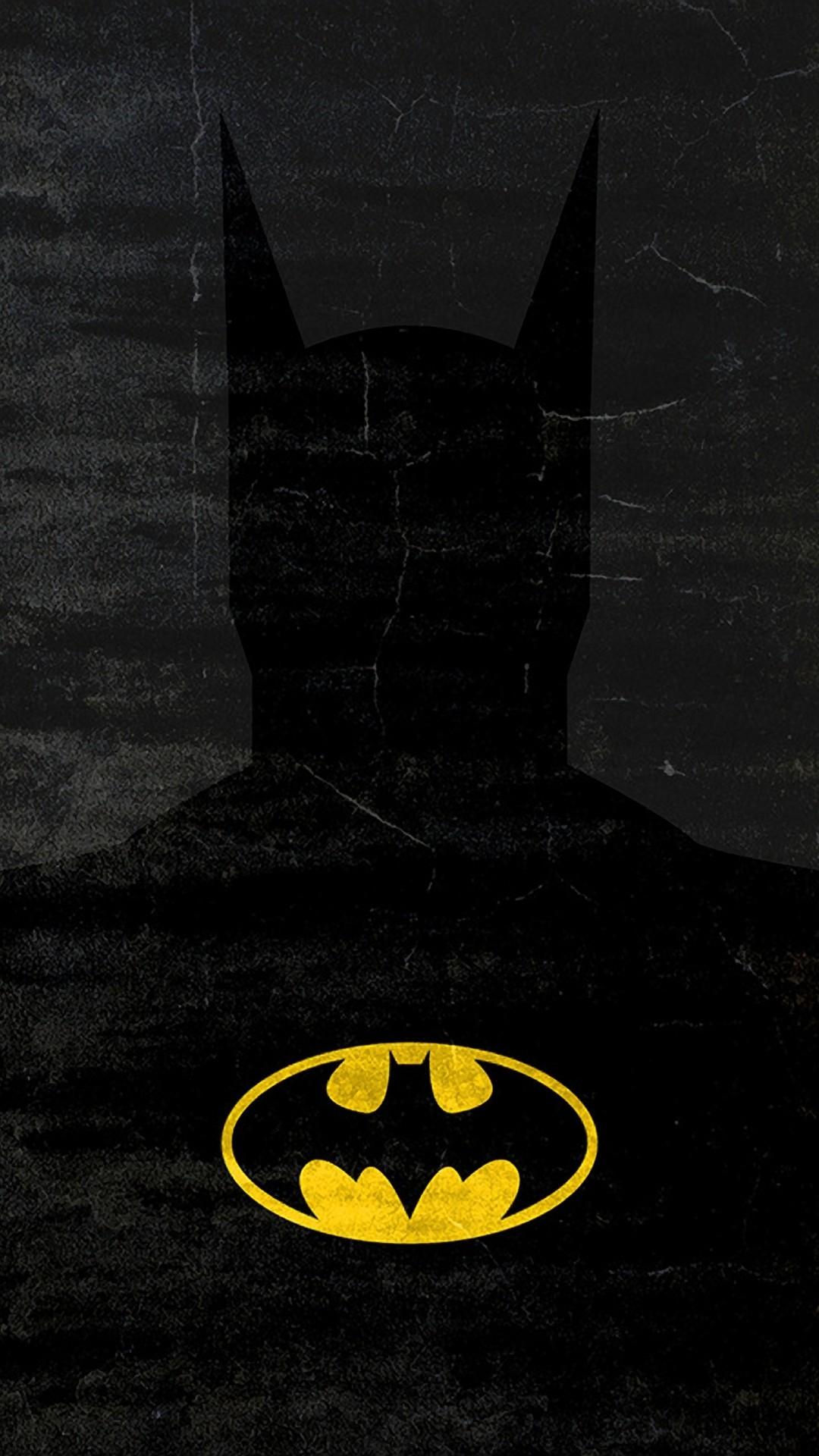 Wonderful Wallpaper Home Screen Batman - 267456  Graphic_628226.jpg