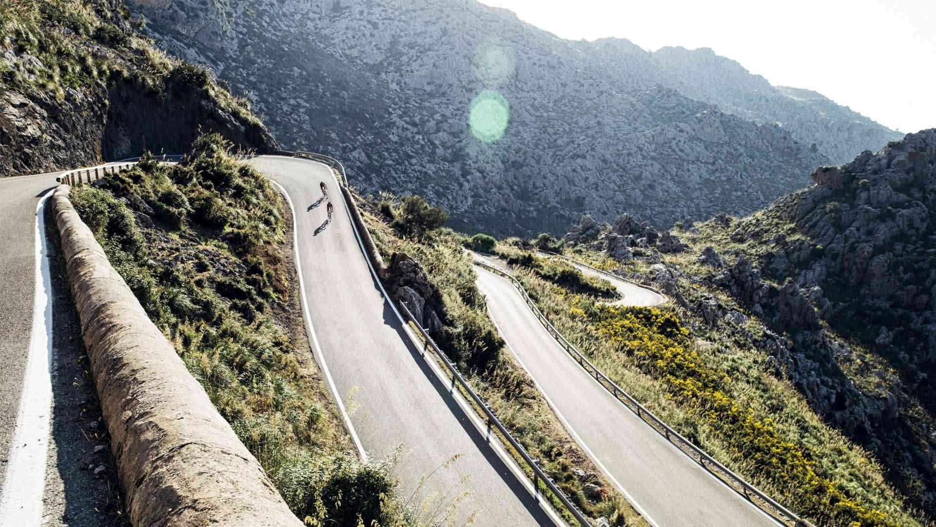 Road Bike Wallpaper 67 Images