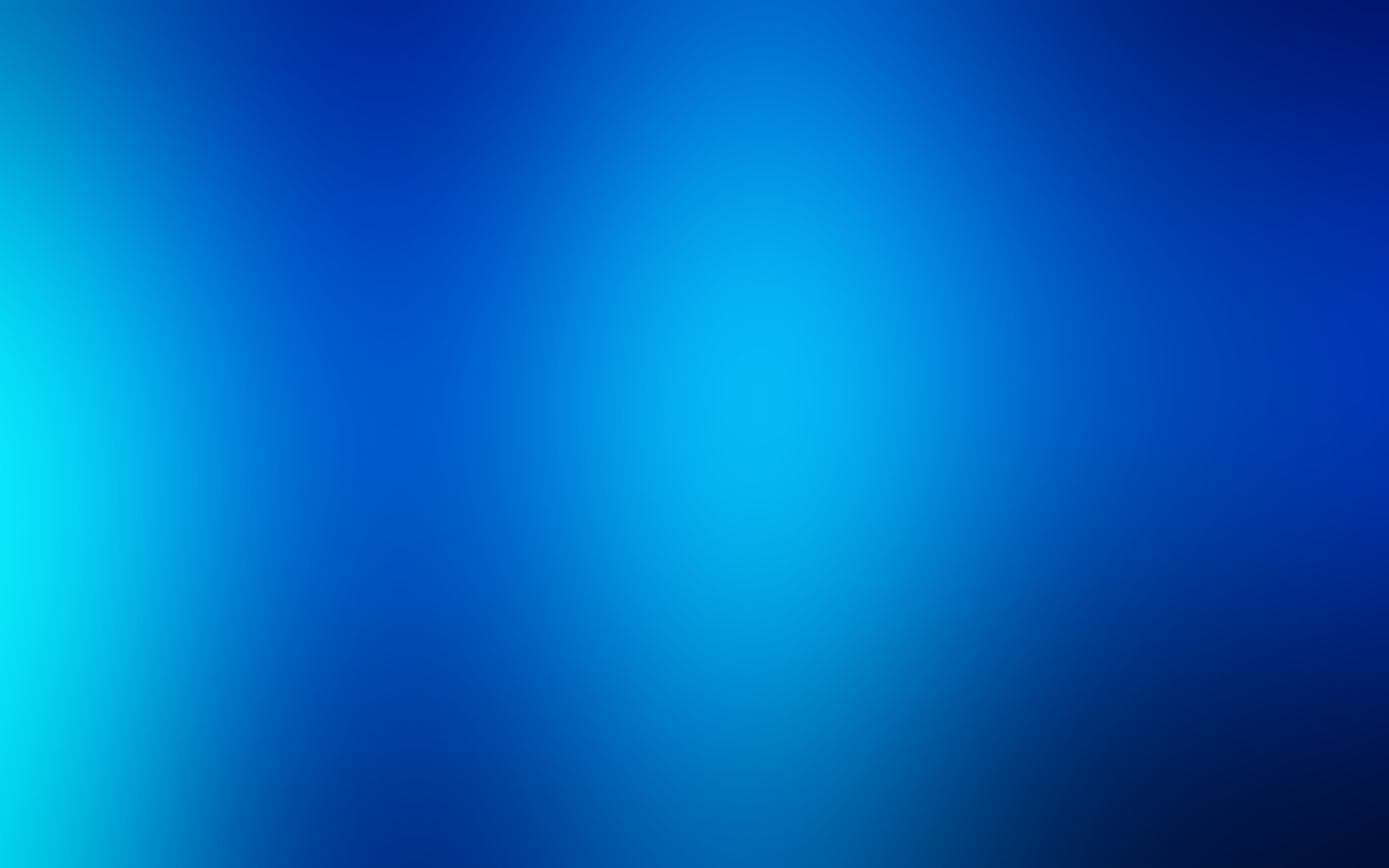 1920x1200 Blue Background Gradient 747173