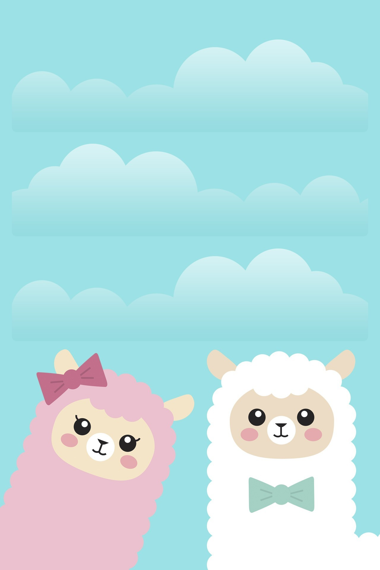 cute backgrounds for iphone website backgrounds 31 images 13927