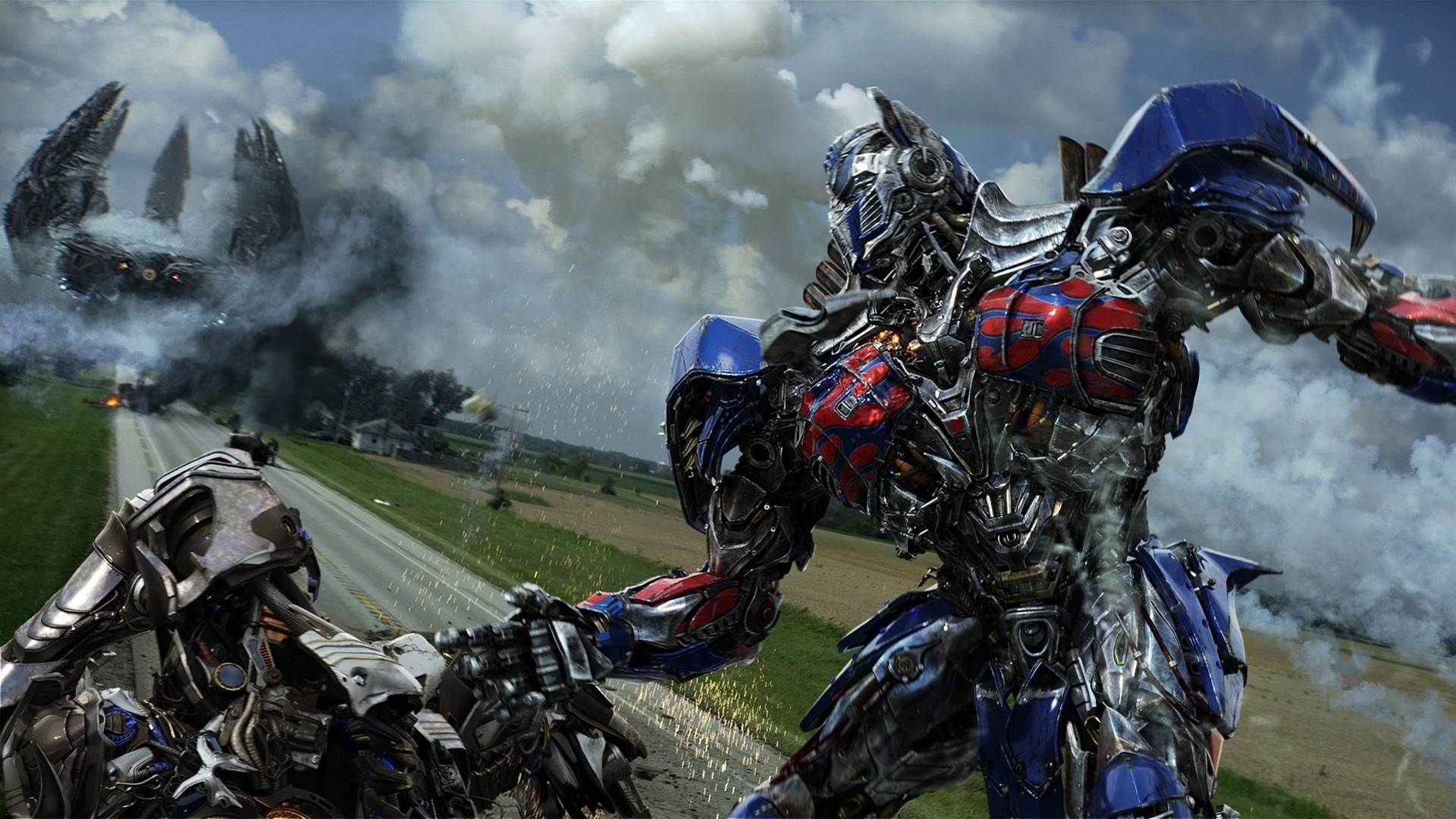 1920x1080  Stunning Optimus Prime Truck Wallpaper Hd te.org 1920×1080  Pictures Of Optimus