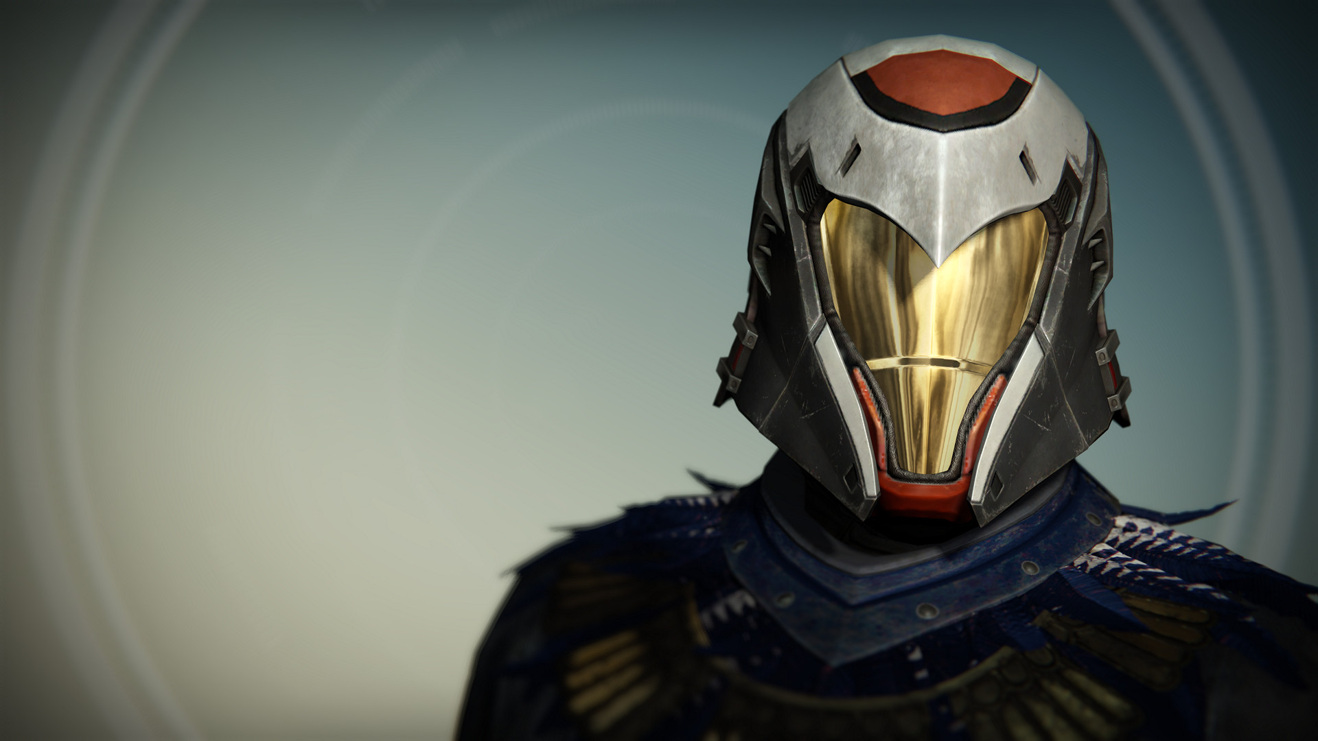 warlock destiny by bungie wallpapers 75 images
