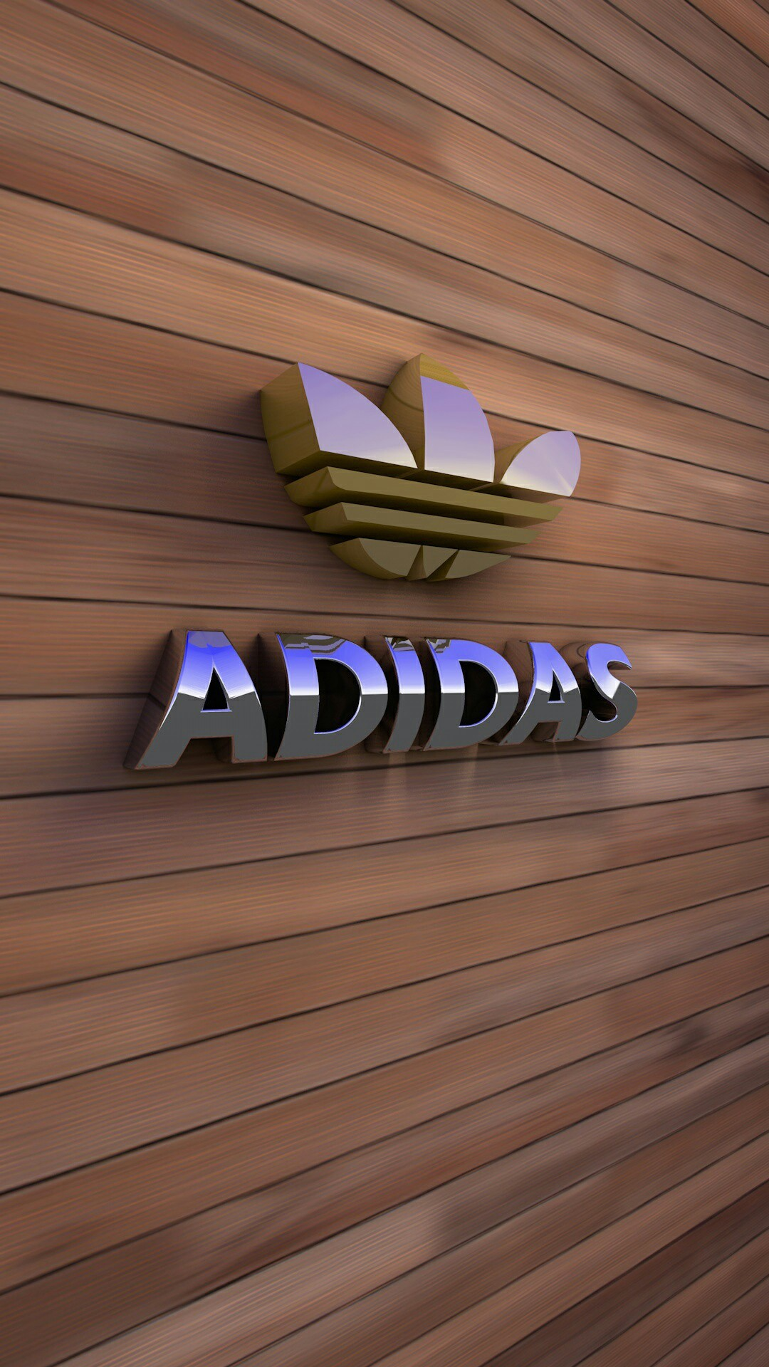 Cool Wallpaper Adidas Iphone 6s Plus - 753280-download-free-adidas-logo-wallpaper-2018-1080x1920-for-iphone  2018_638037      .jpg