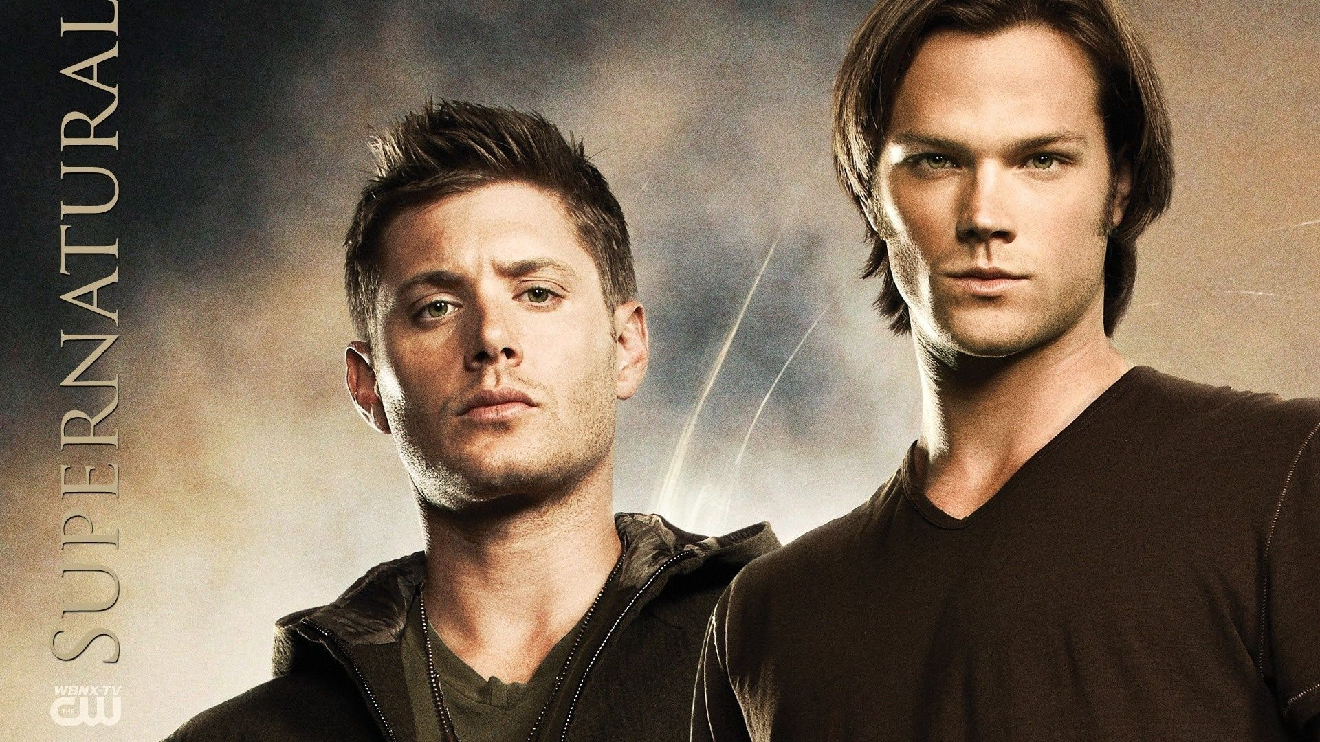 1920x1080 movies supernatural backgrounds wallpaper desktop wallpapers hd high  definition windows 10 colourful images backgrounds download wallpaper free  1920×1080 ...