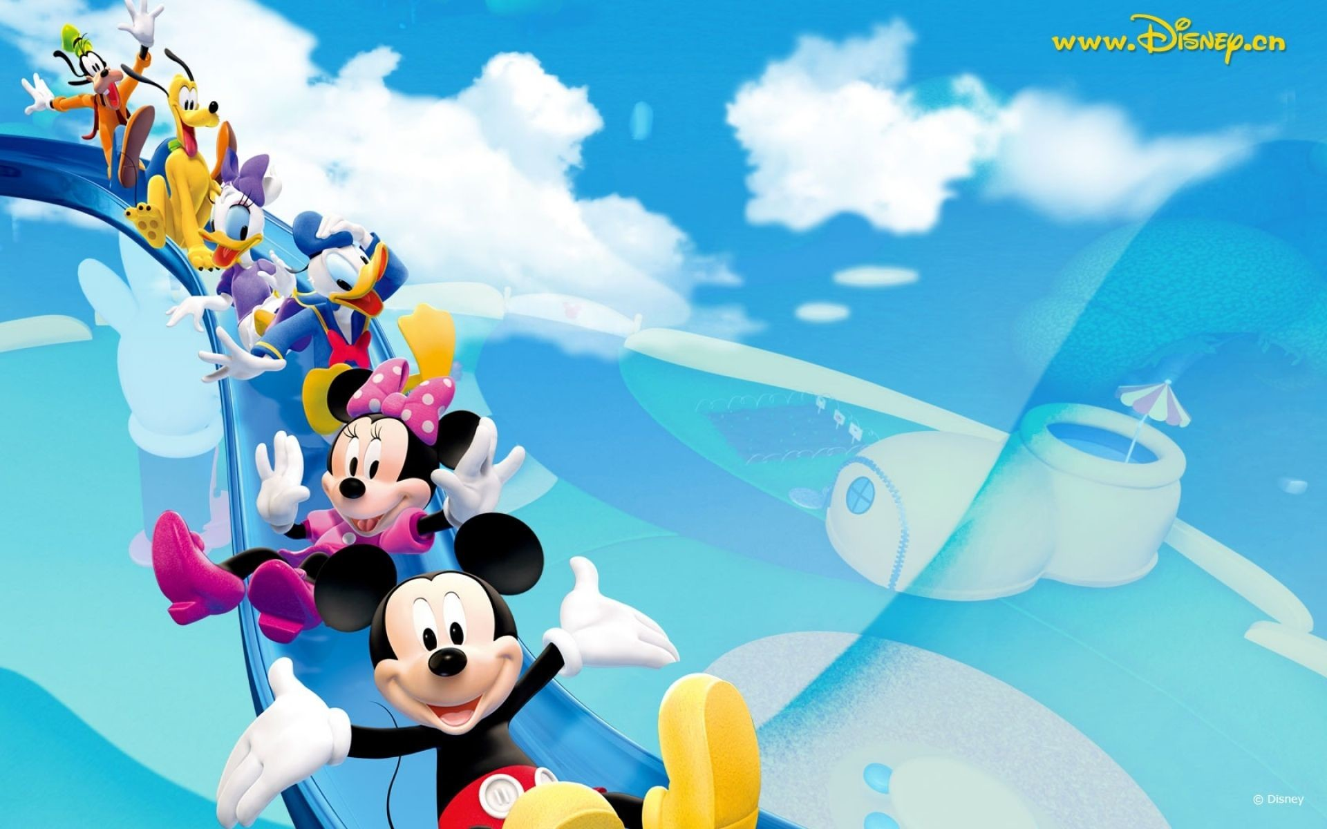 1920x1200 ... 27 mickey mouse photo mickey mouse wallpapers amado caudelier ...
