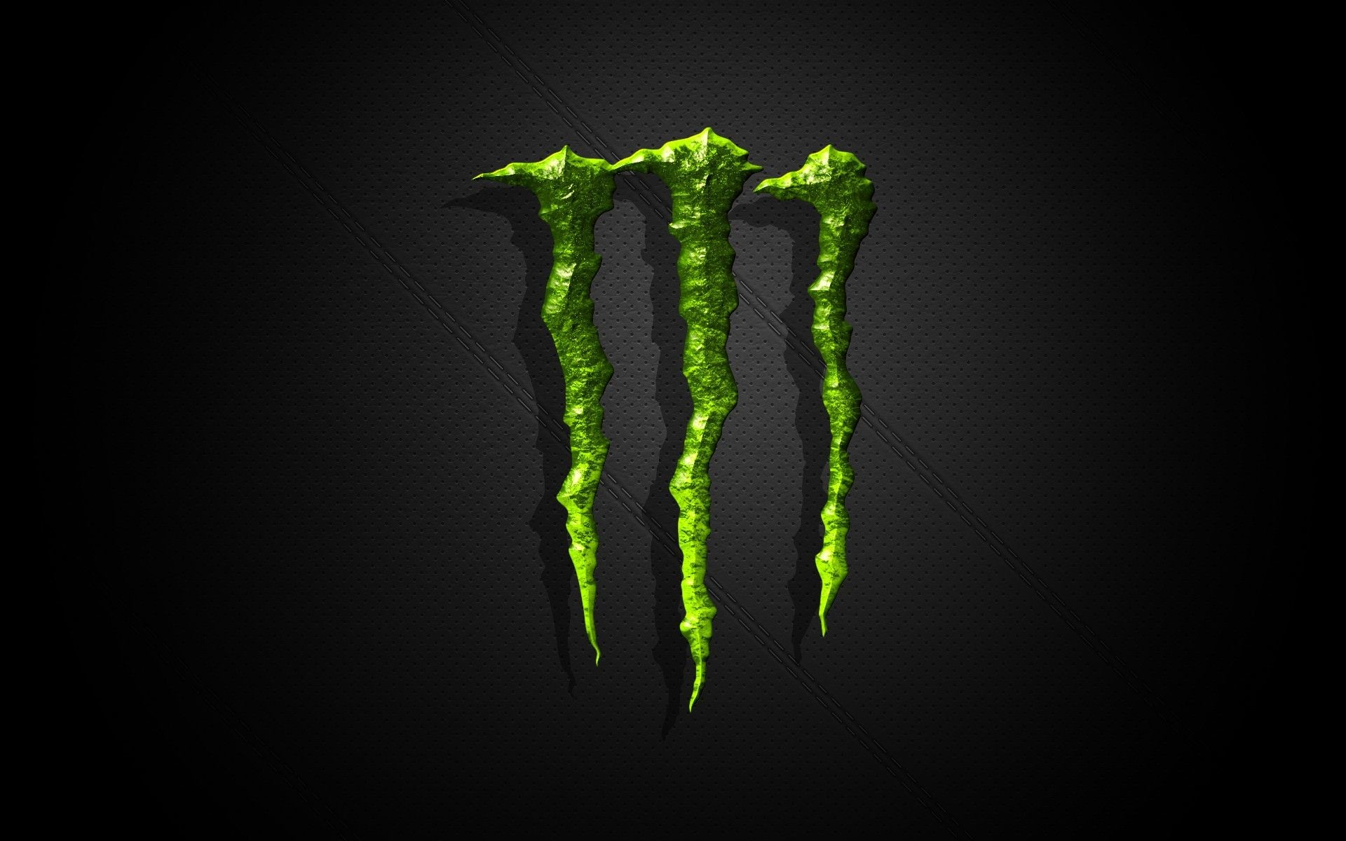 Monster energy desktop wallpaper 70 images 1920x1200 best download monster energy backgrounds voltagebd Images