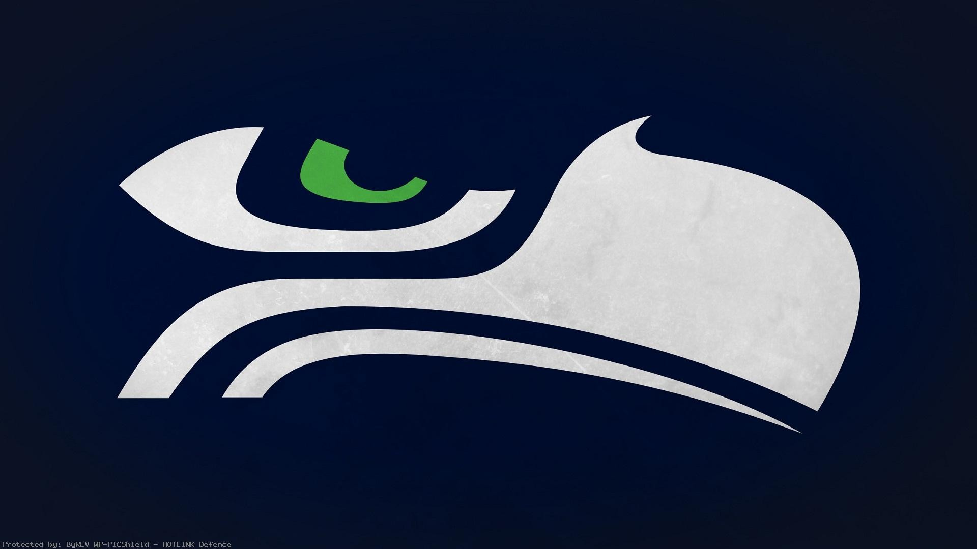 1920x1080 Seattle-Seahawks-Full-HD-http-and-backgrounds-net-