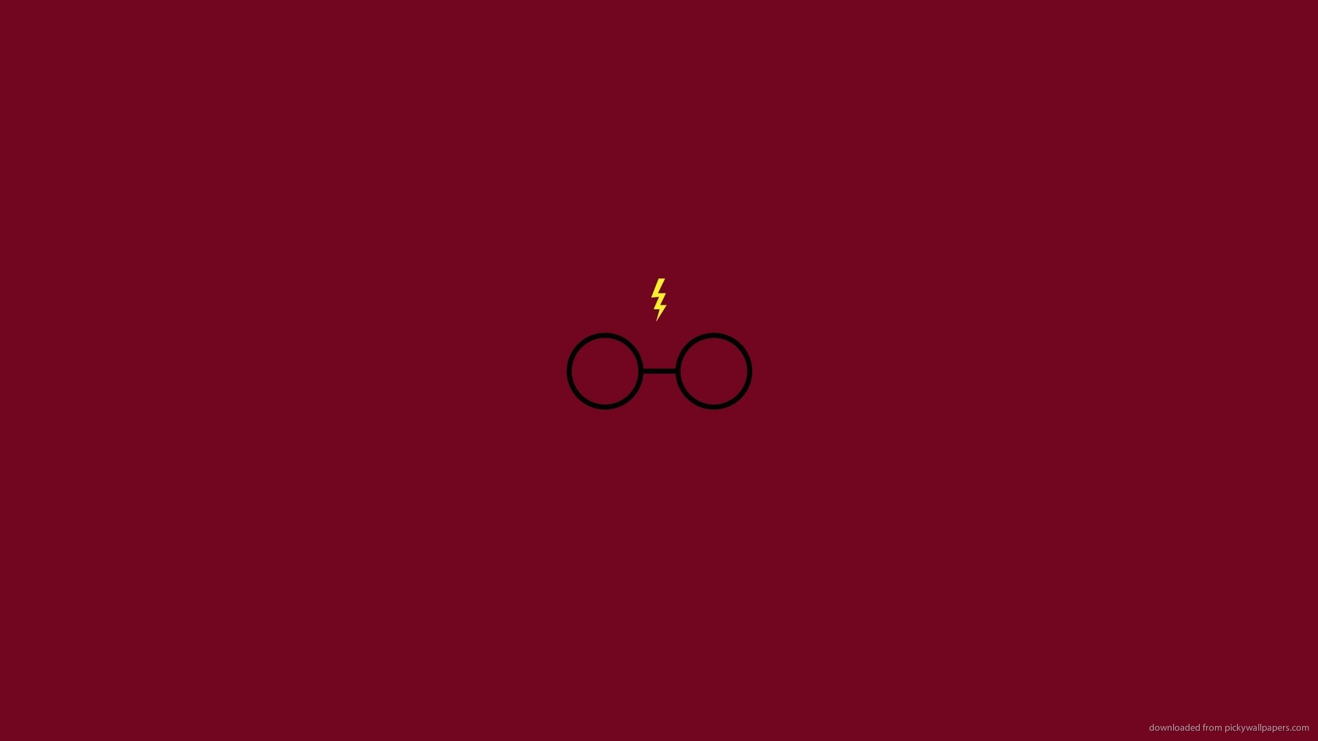 Harry Potter Wallpaper (77+ Images