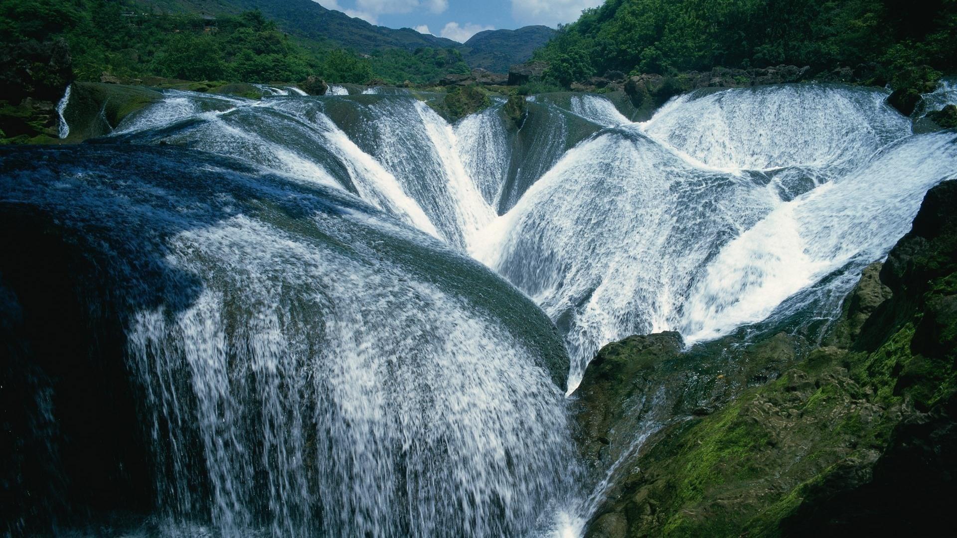 waterfall desktop backgrounds 62 images