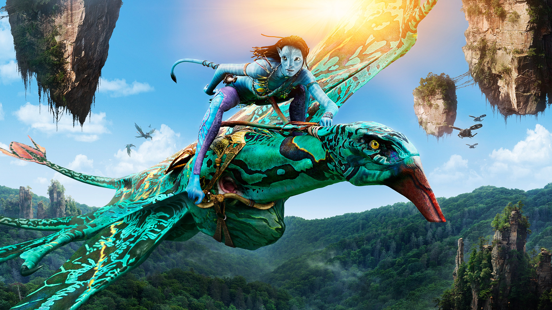Avatar Hd Wallpapers 1080p 65 Images