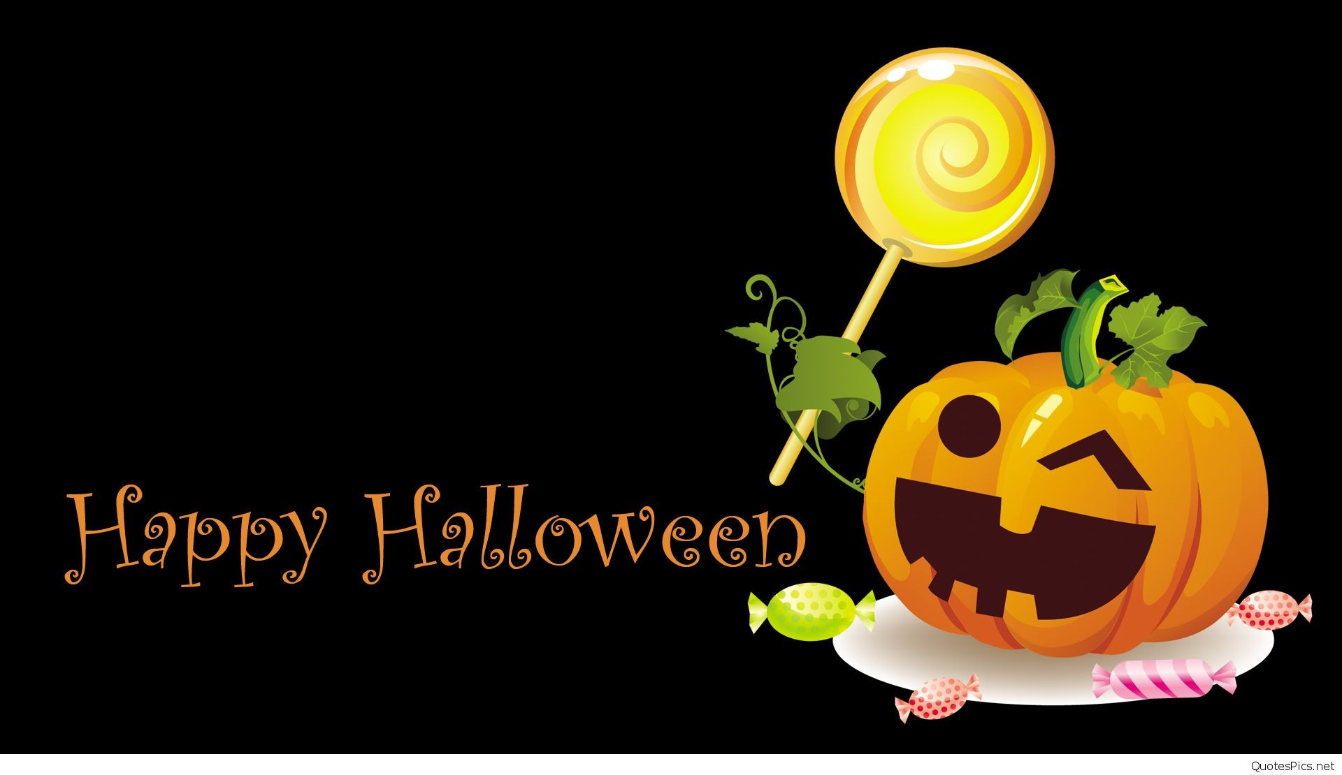 Funny sayings wallpapers 58 images - Funny happy halloween wallpaper ...