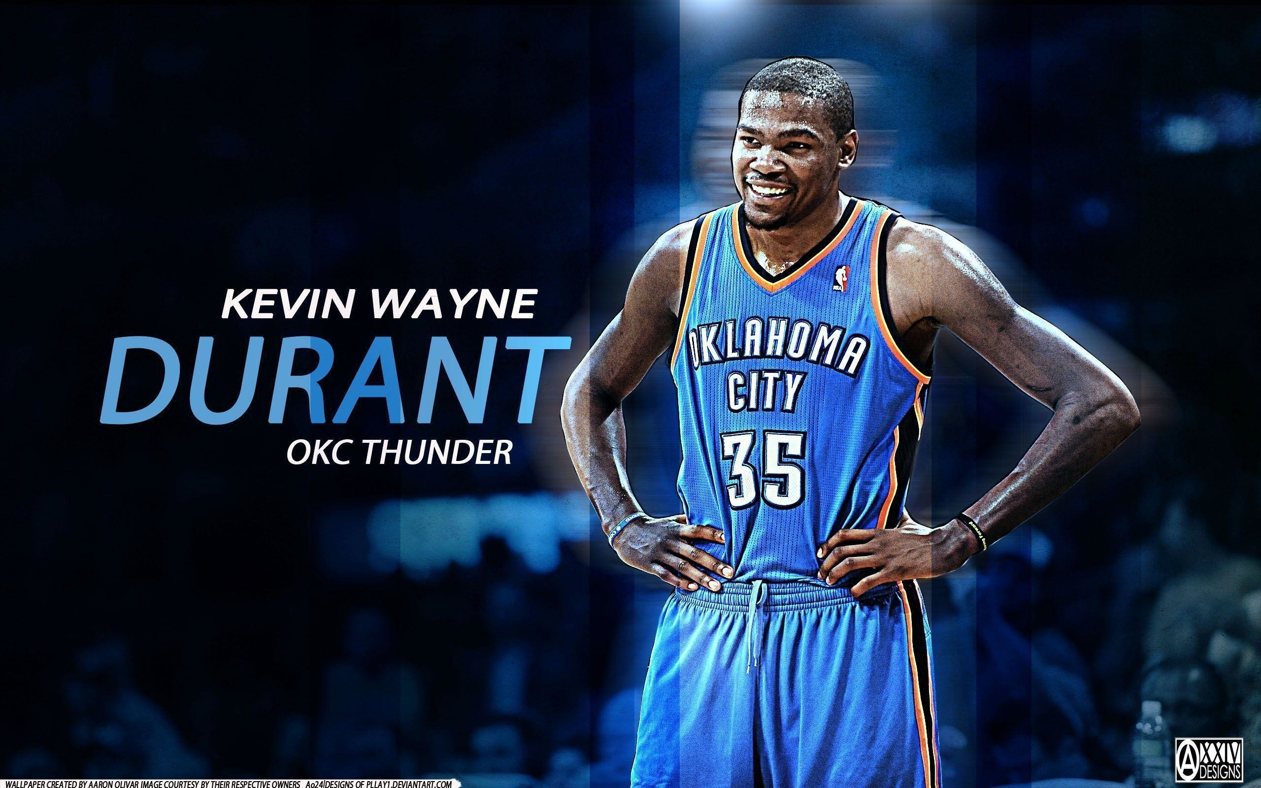 2560x1600 2560x1600 Wallpapers For > Kevin Durant Wallpaper Nike