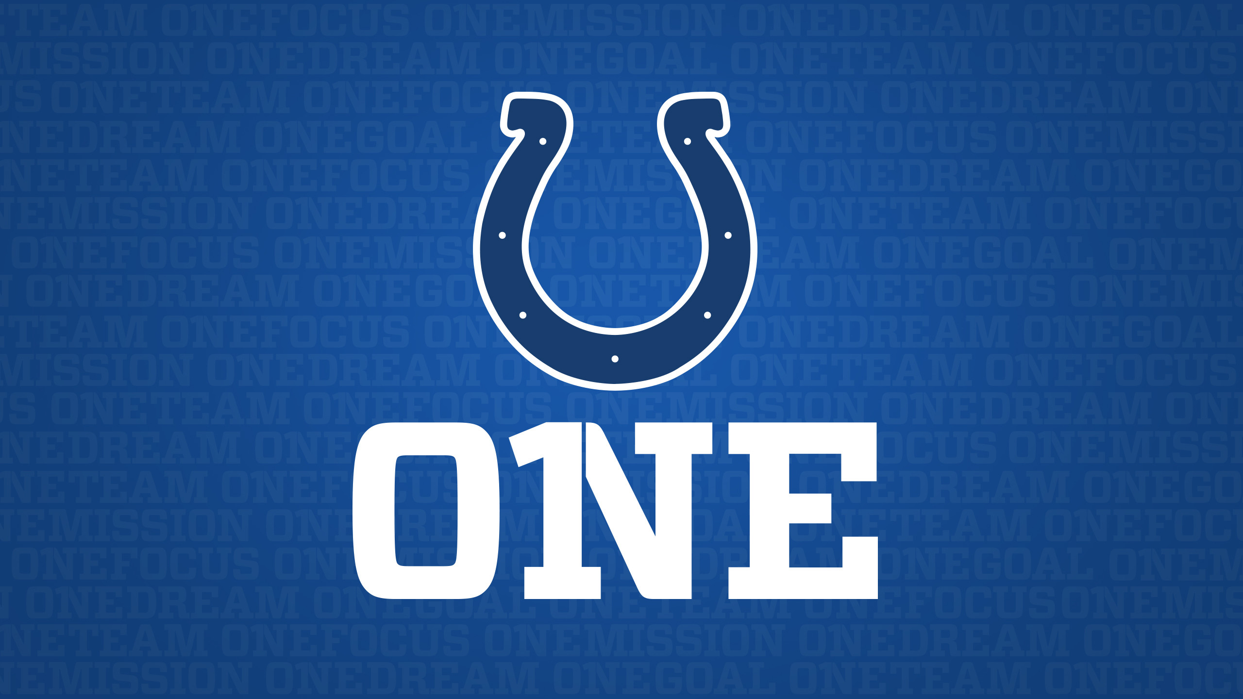 2560x1440 Indianapolis Colts Wallpapers New