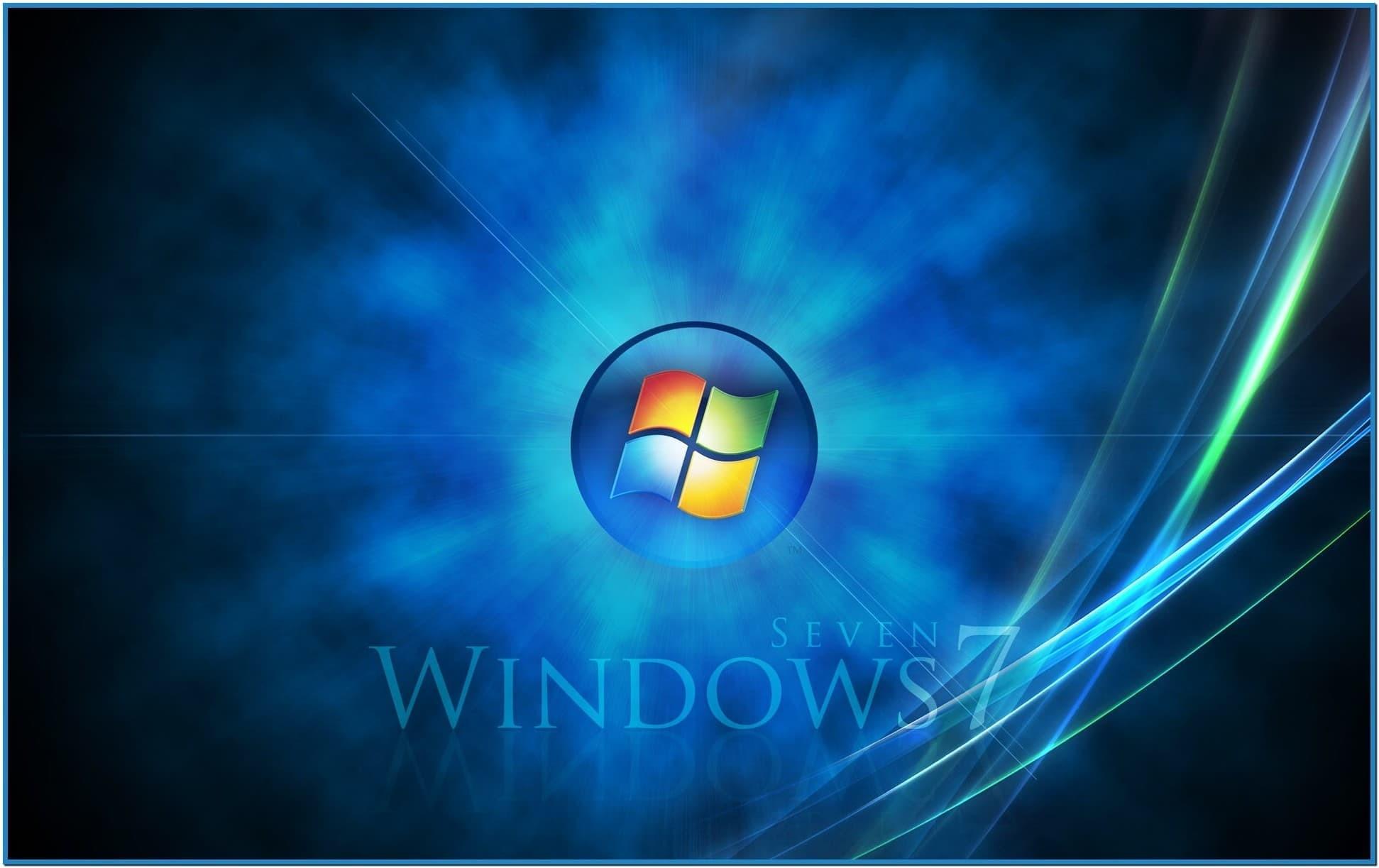 Microsoft Free Screensavers And Wallpaper