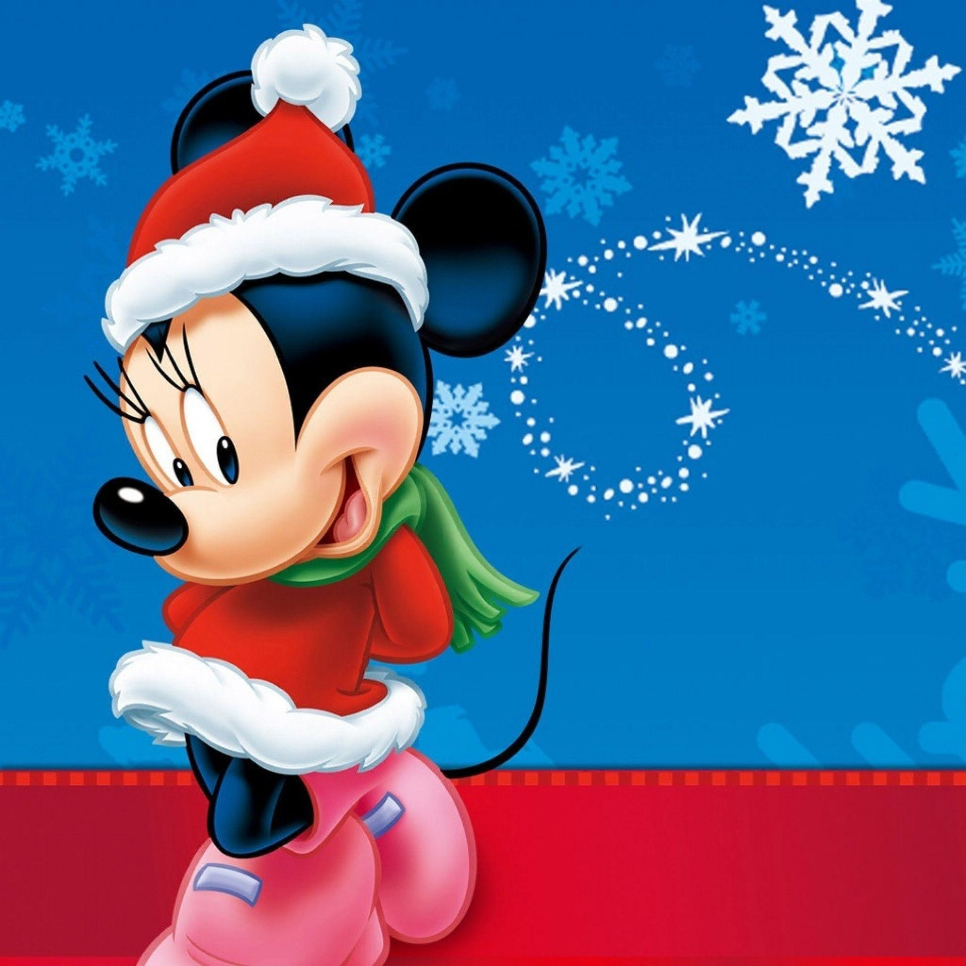 1920x1920 Mickey Mouse Live Wallpaper Download - Mickey Mouse Live Wallpaper .