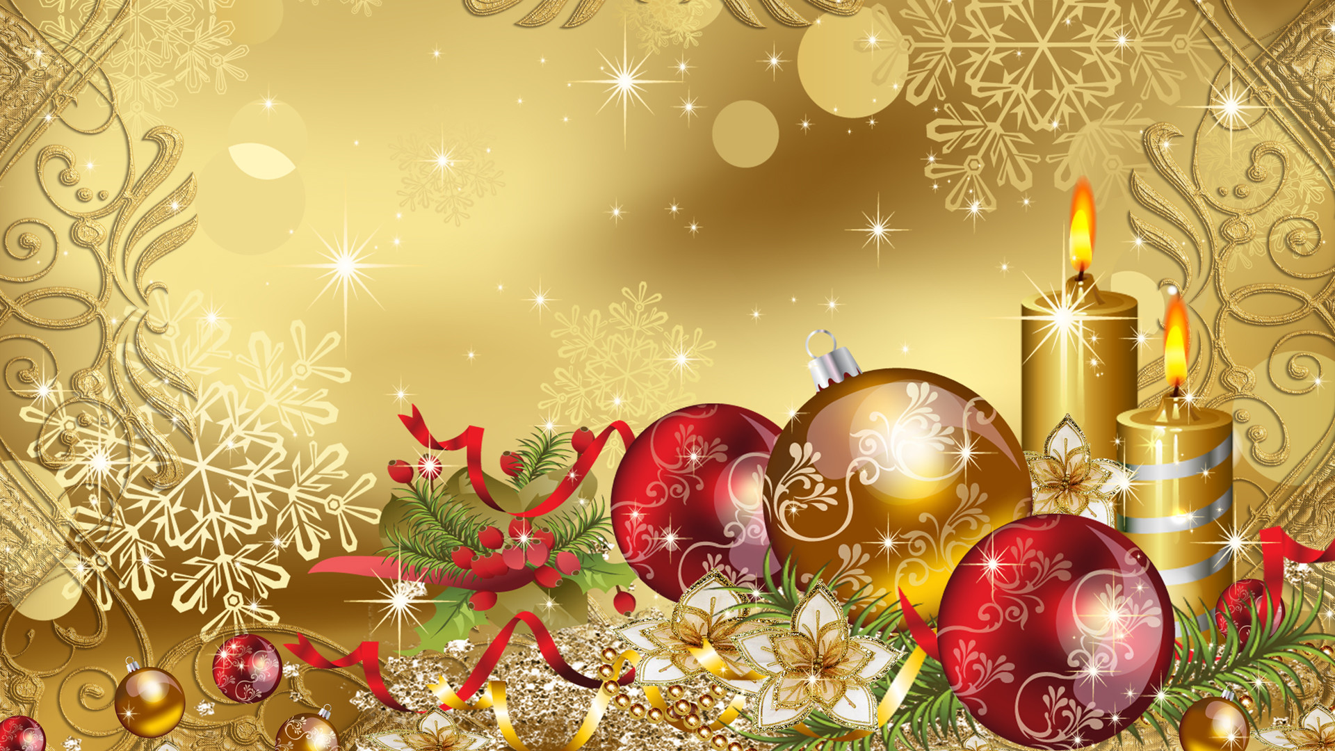 christmas desktop wallpaper free hd - drive.cheapusedmotorhome