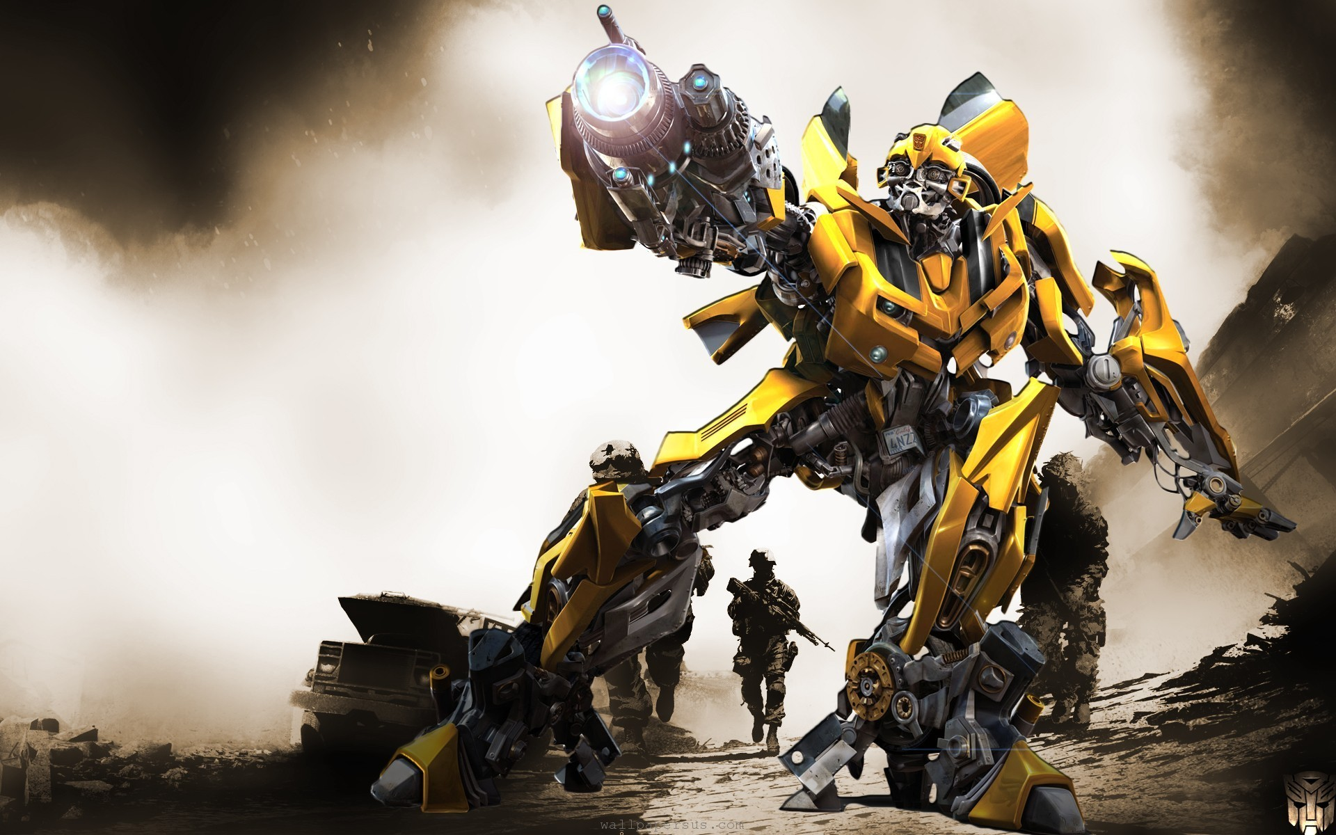 1920x1200 Transformers Bumblebee Wallpaper Transformers Movies 640×1136 Transformer Bumblebee  Wallpapers (44 Wallpapers) |