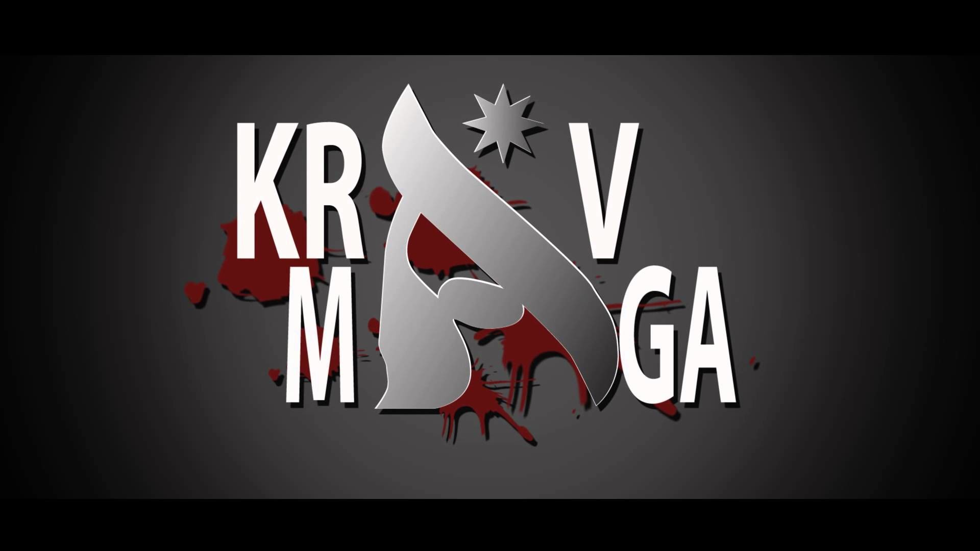 Krav Maga Wallpapers 73 Images