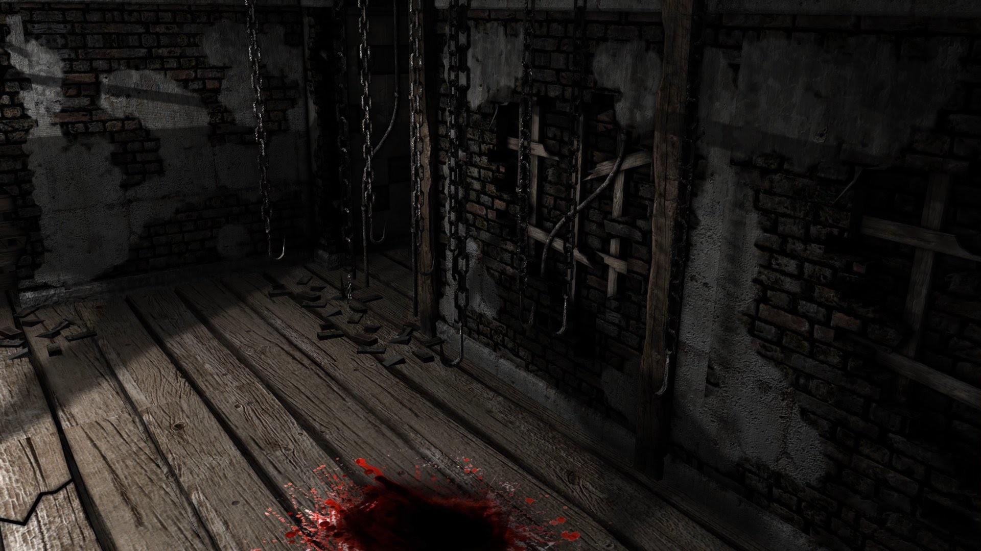 horror background images images