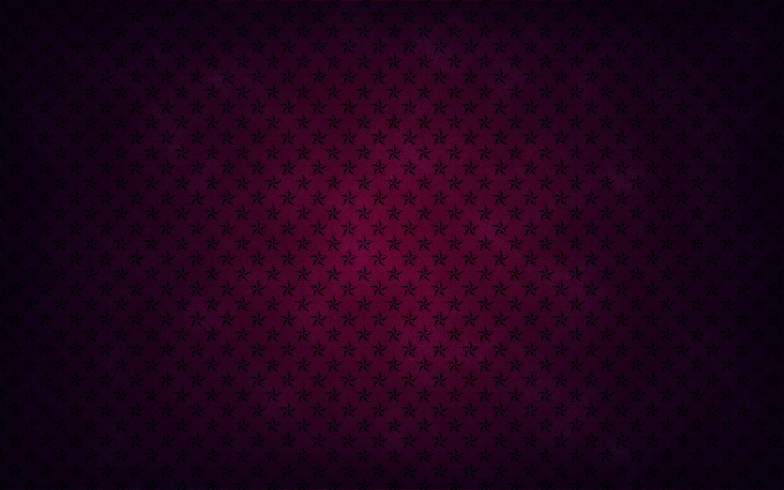 2560x1600  new plain backgrounds  images