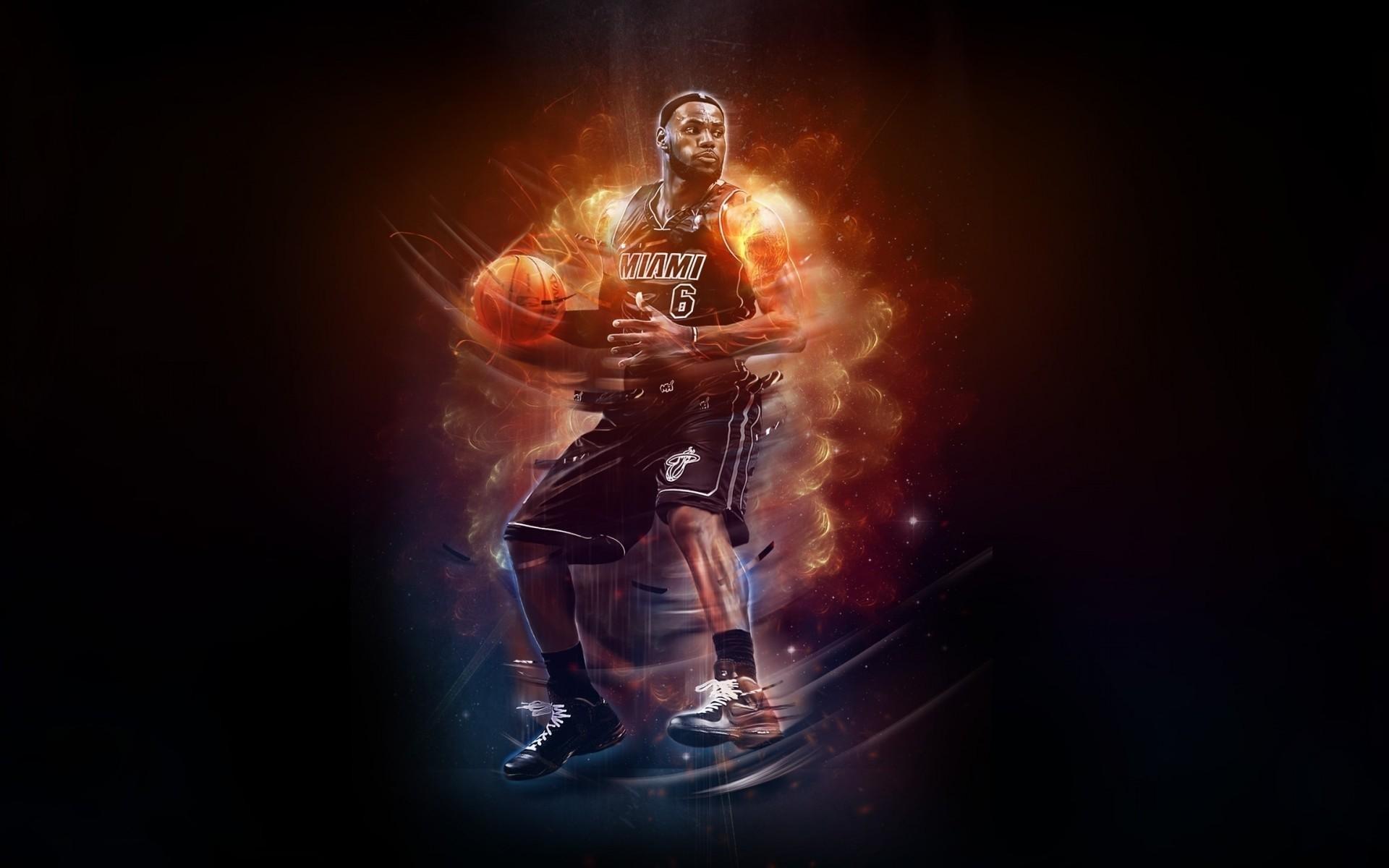 NBA iPhone Wallpaper (87+ images)