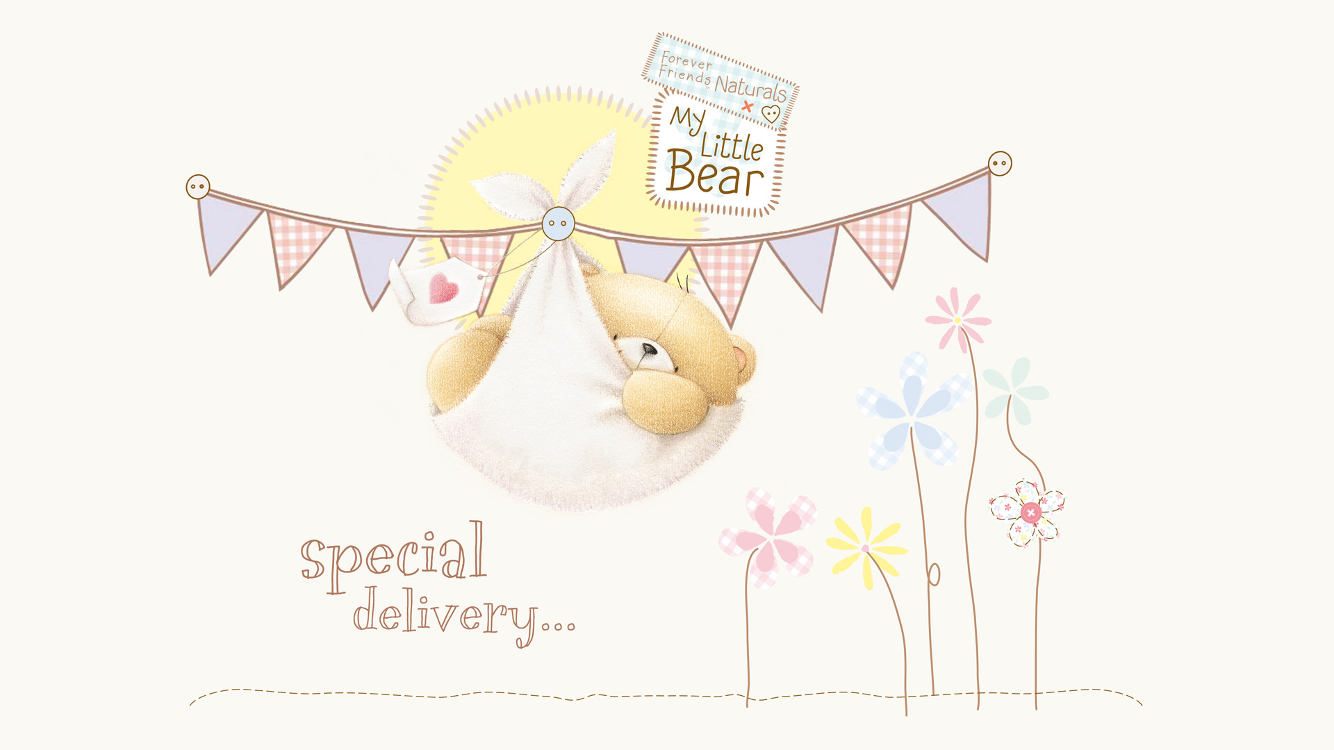 1920x1080 Download ... forever friends bears foever bear wallpaper with 1024x768 .